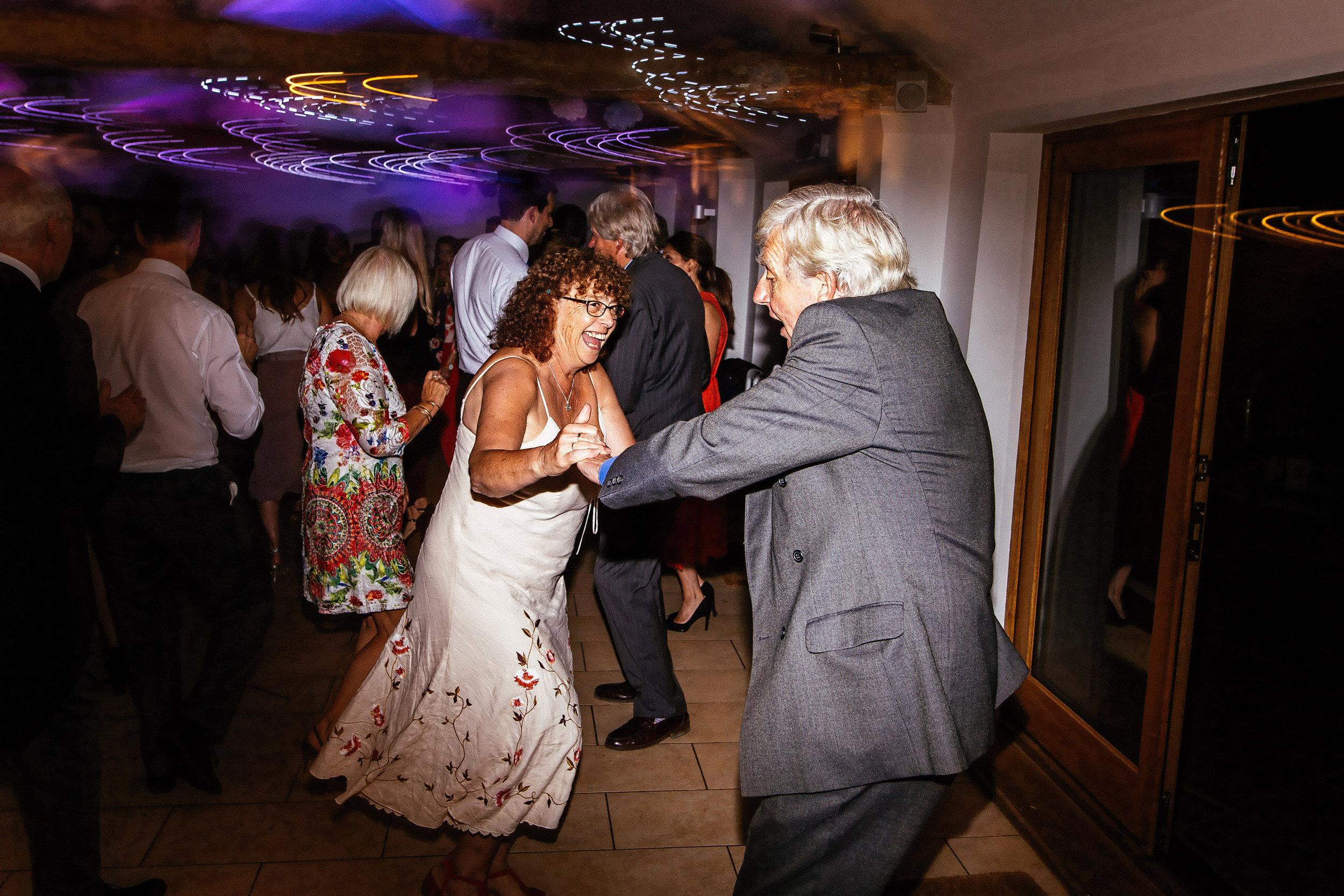 White Dove Barns Suffolk - Wedding Photographer 0182-1.jpg