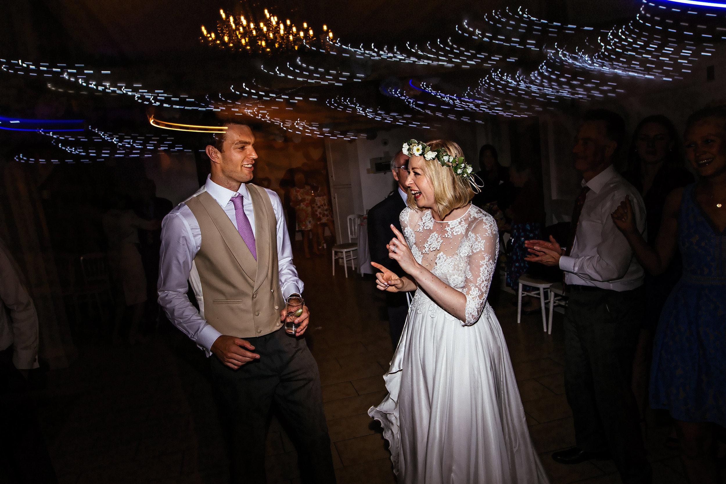 White Dove Barns Suffolk - Wedding Photographer 0188-1.jpg