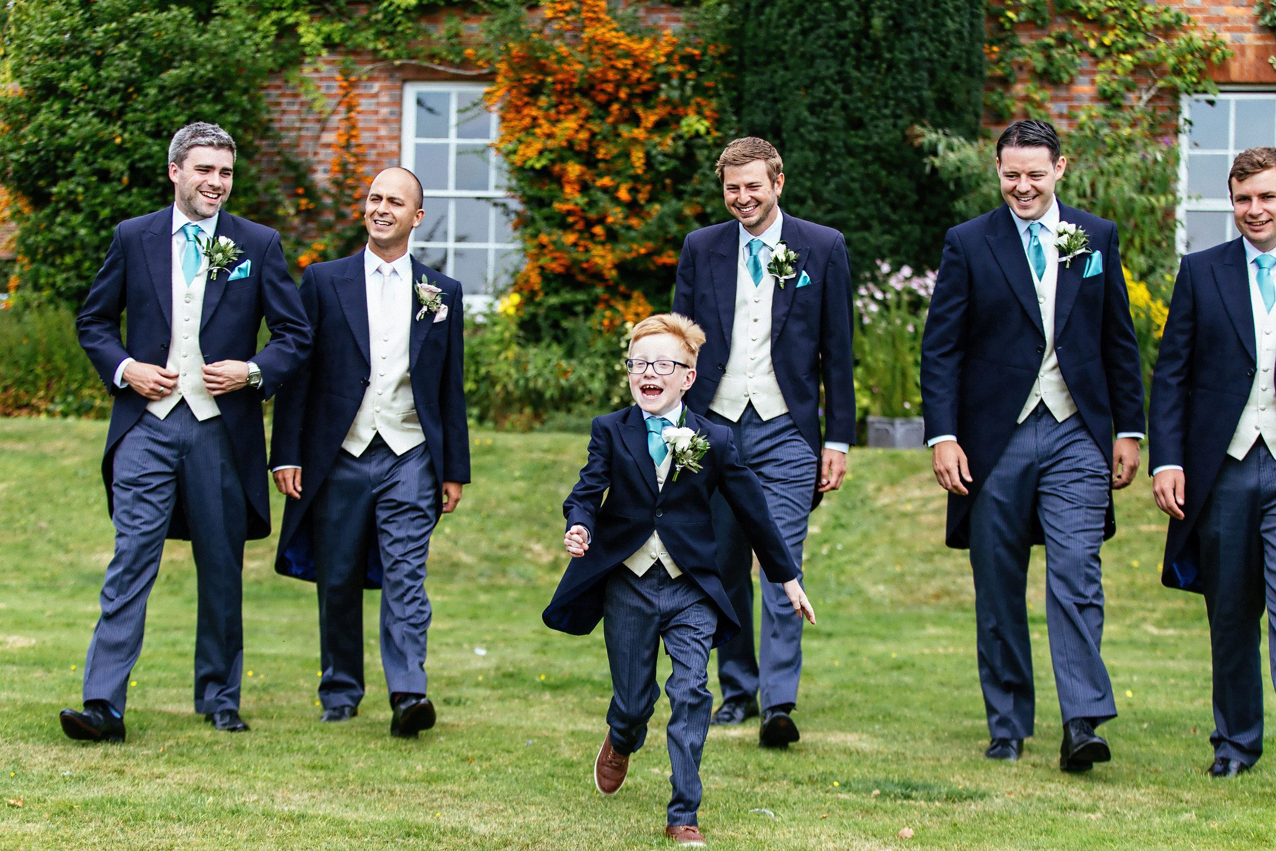 Biddenden Wedding Photographer 0015.jpg