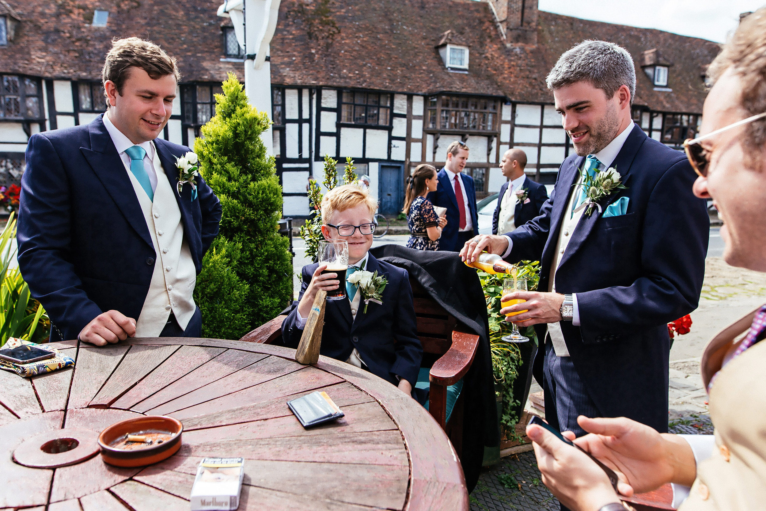 Biddenden Wedding Photographer 0020.jpg