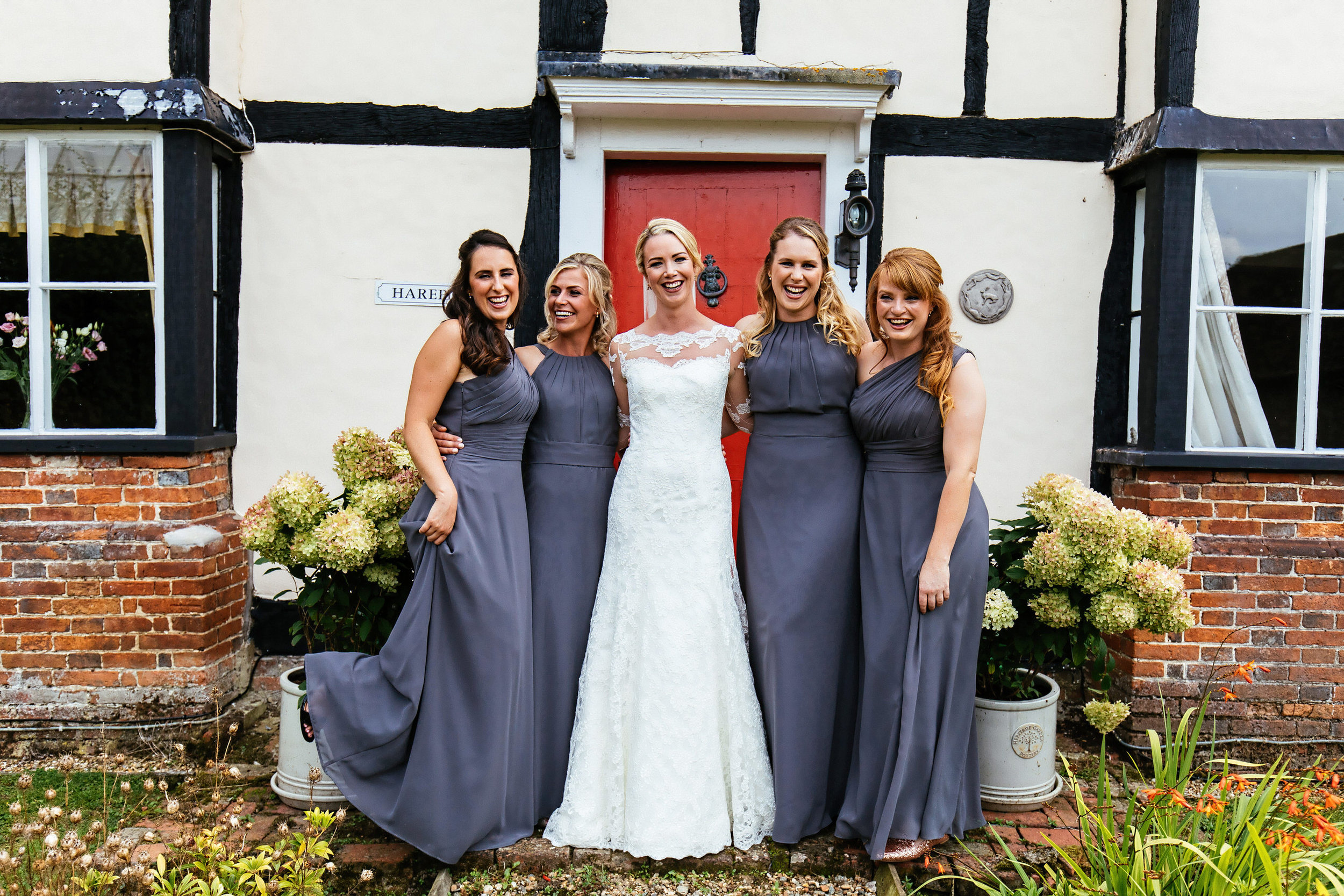 Biddenden Wedding Photographer 0029.jpg