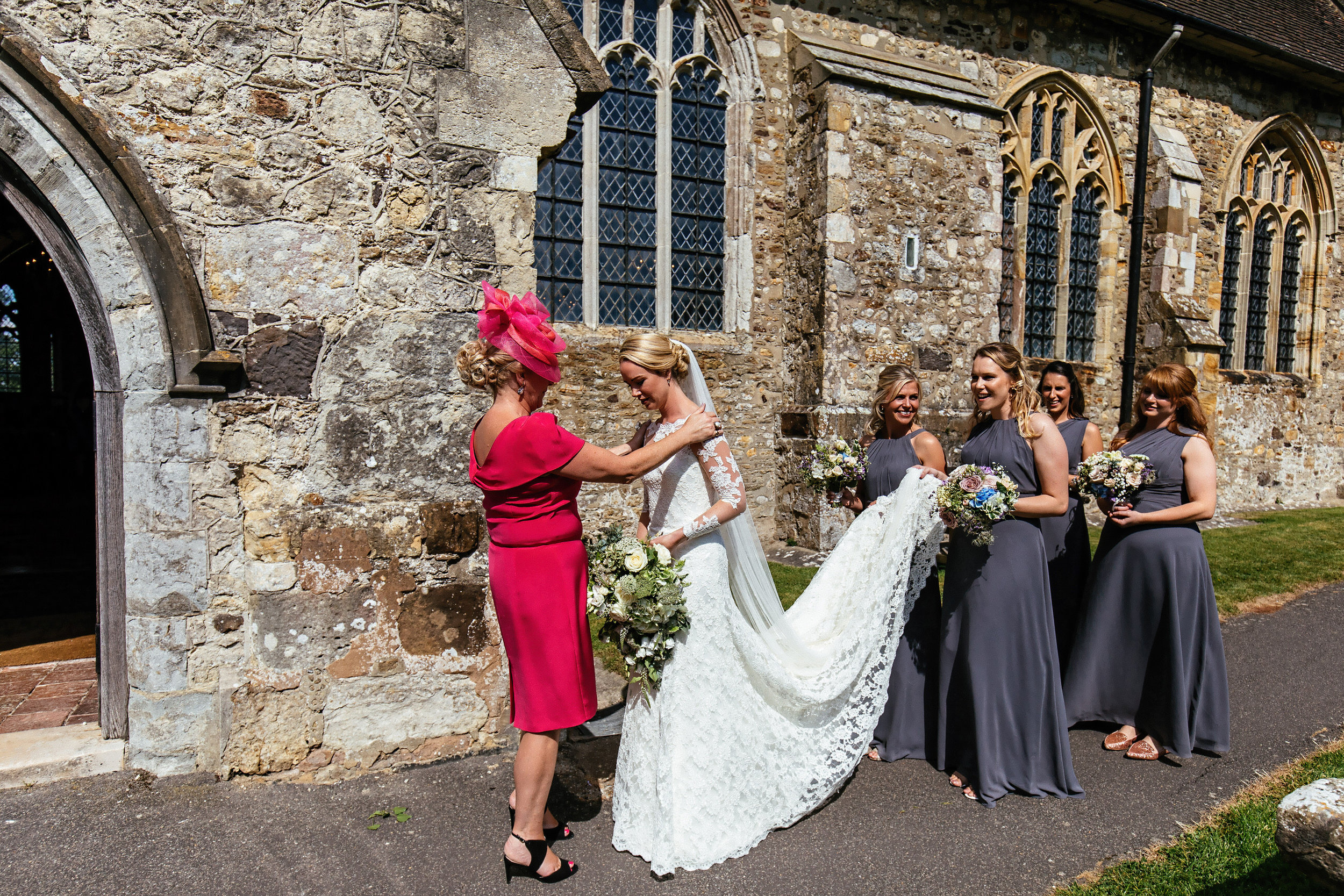 Biddenden Wedding Photographer 0039.jpg