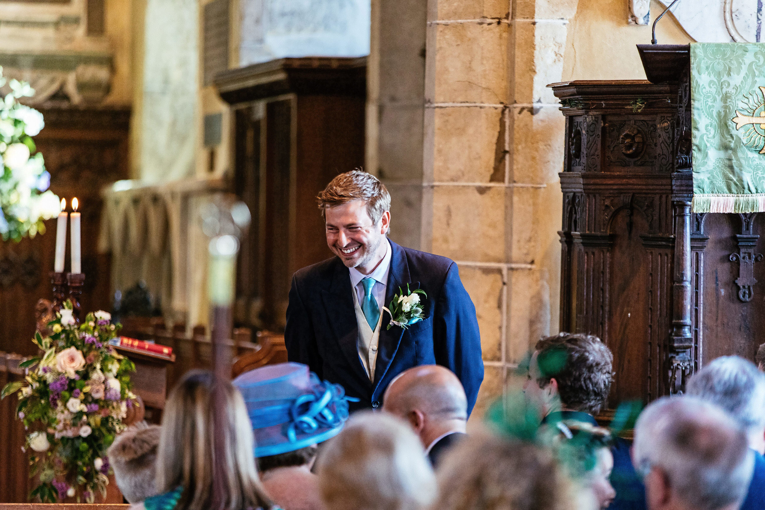 Biddenden Wedding Photographer 0041.jpg