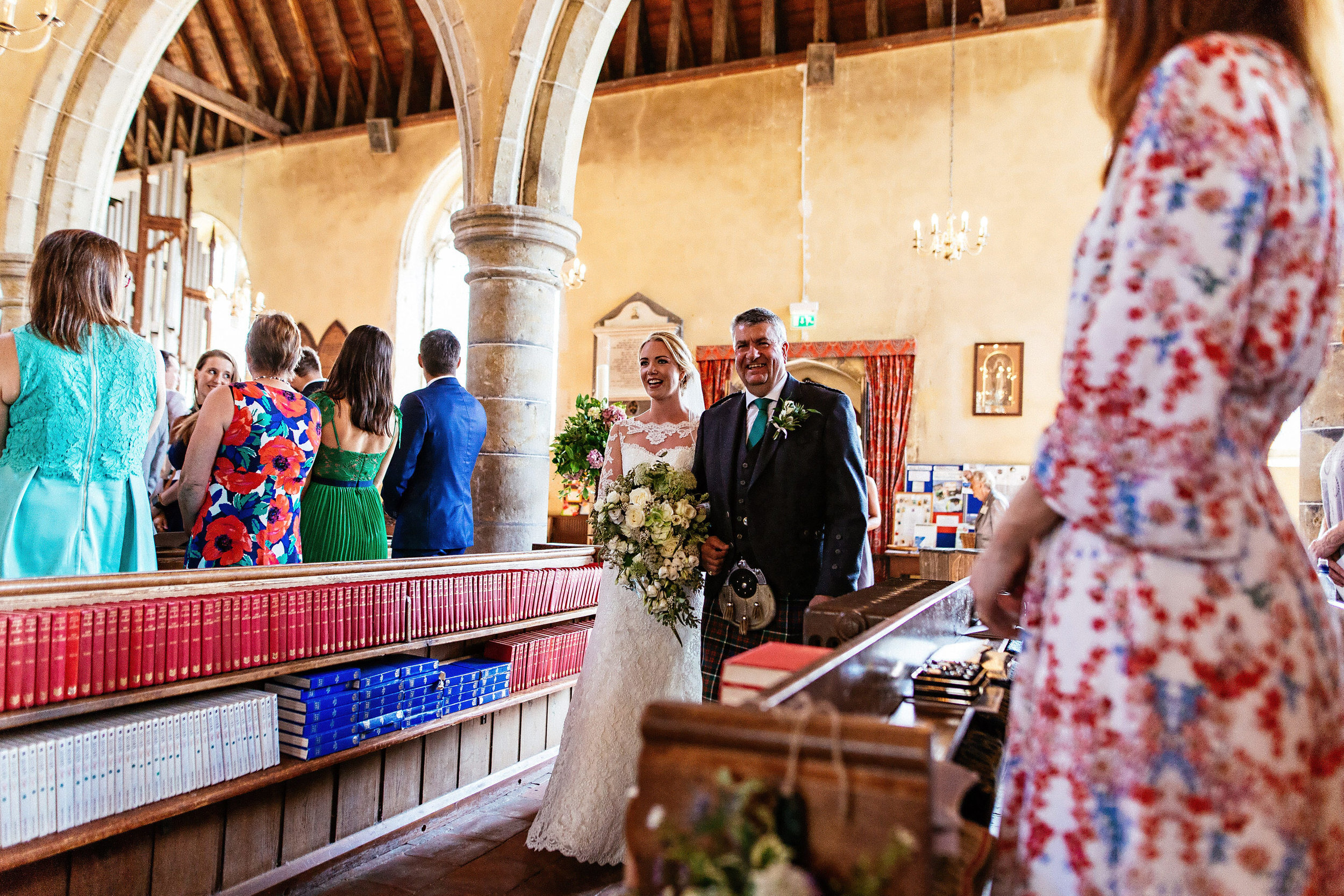 Biddenden Wedding Photographer 0044.jpg