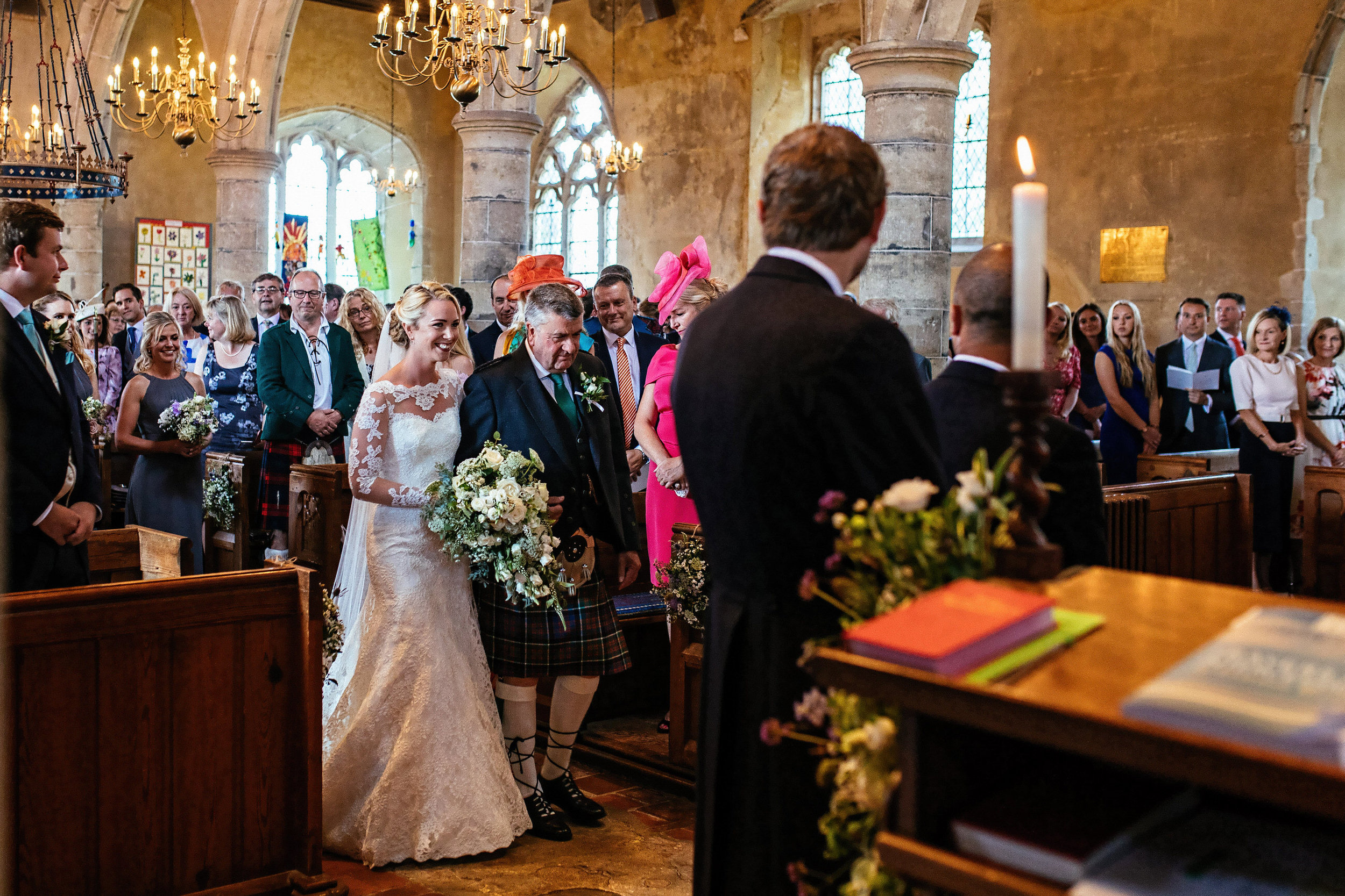 Biddenden Wedding Photographer 0046.jpg
