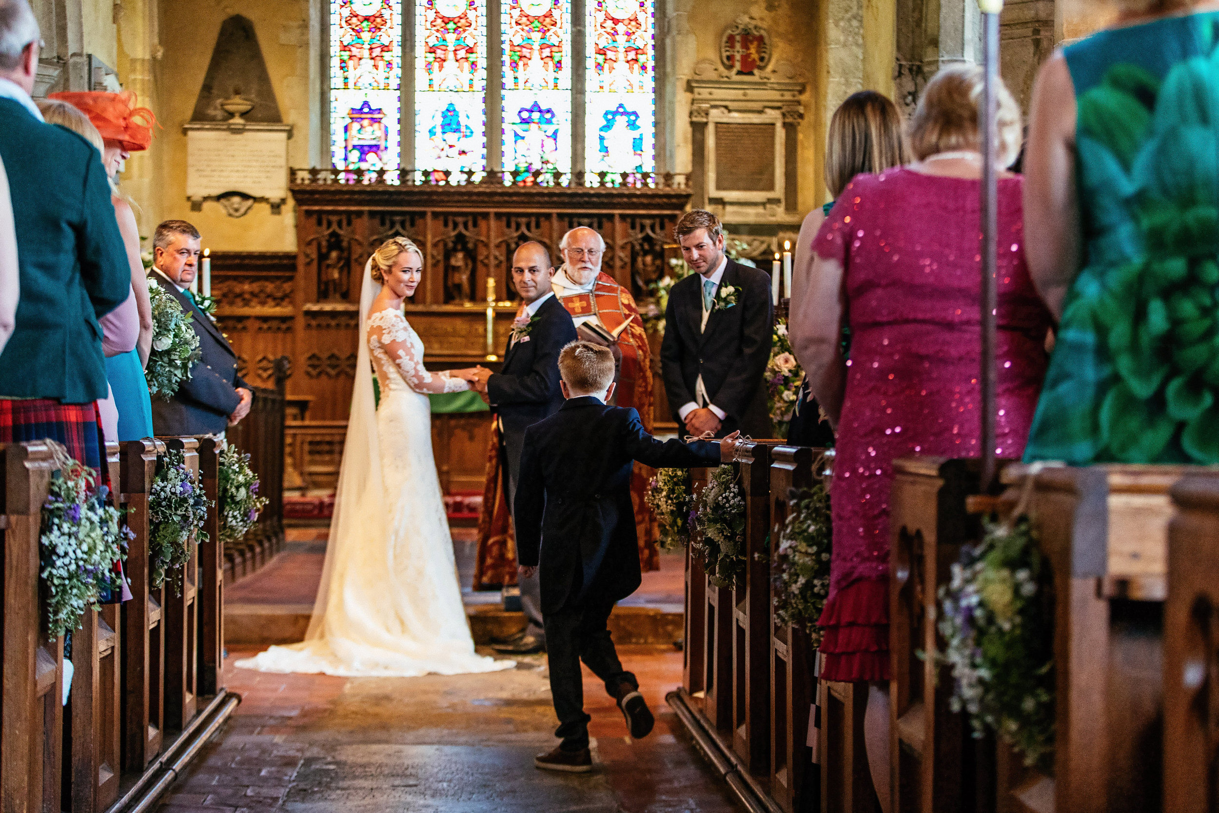 Biddenden Wedding Photographer 0054.jpg