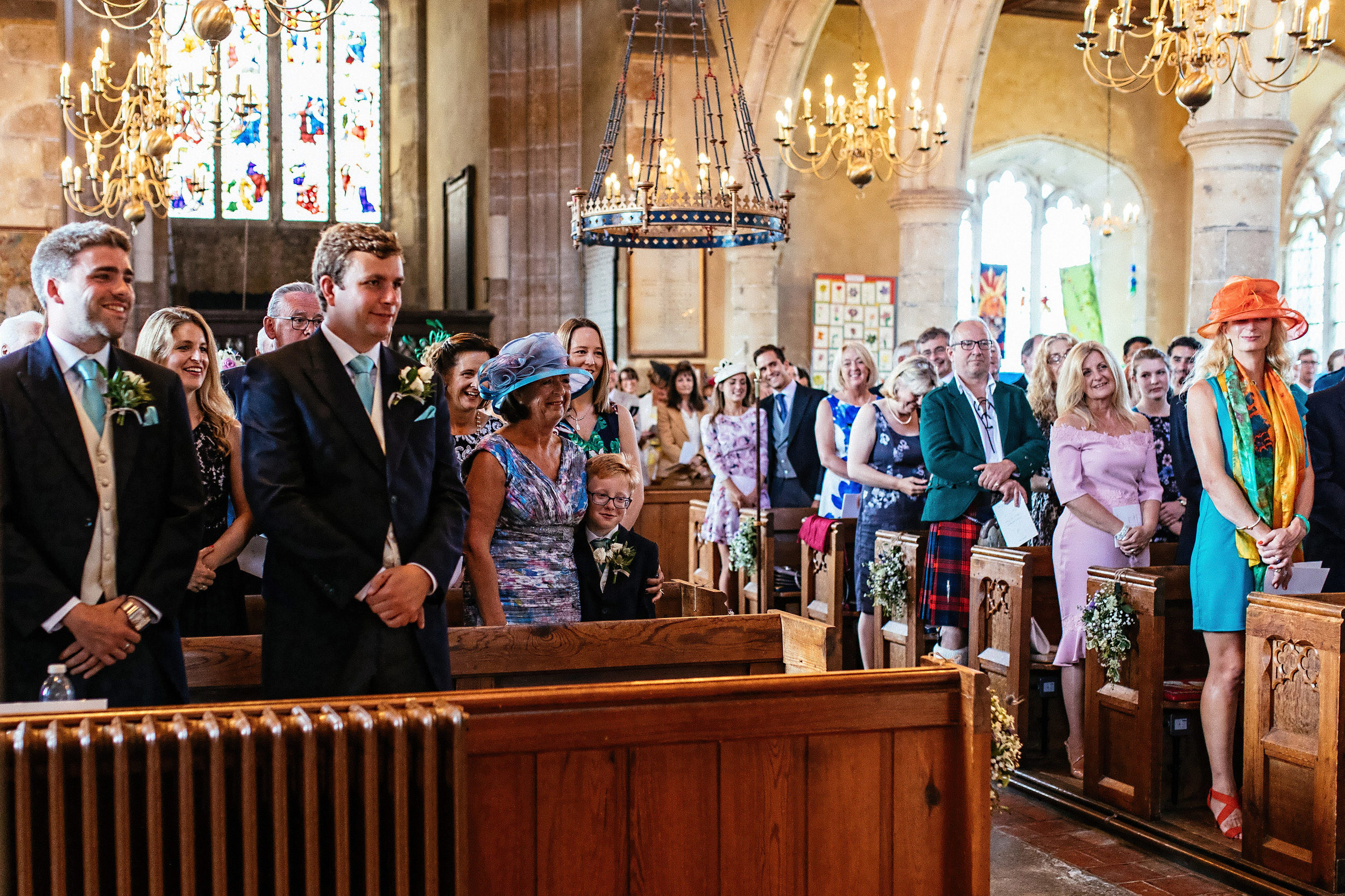 Biddenden Wedding Photographer 0056.jpg
