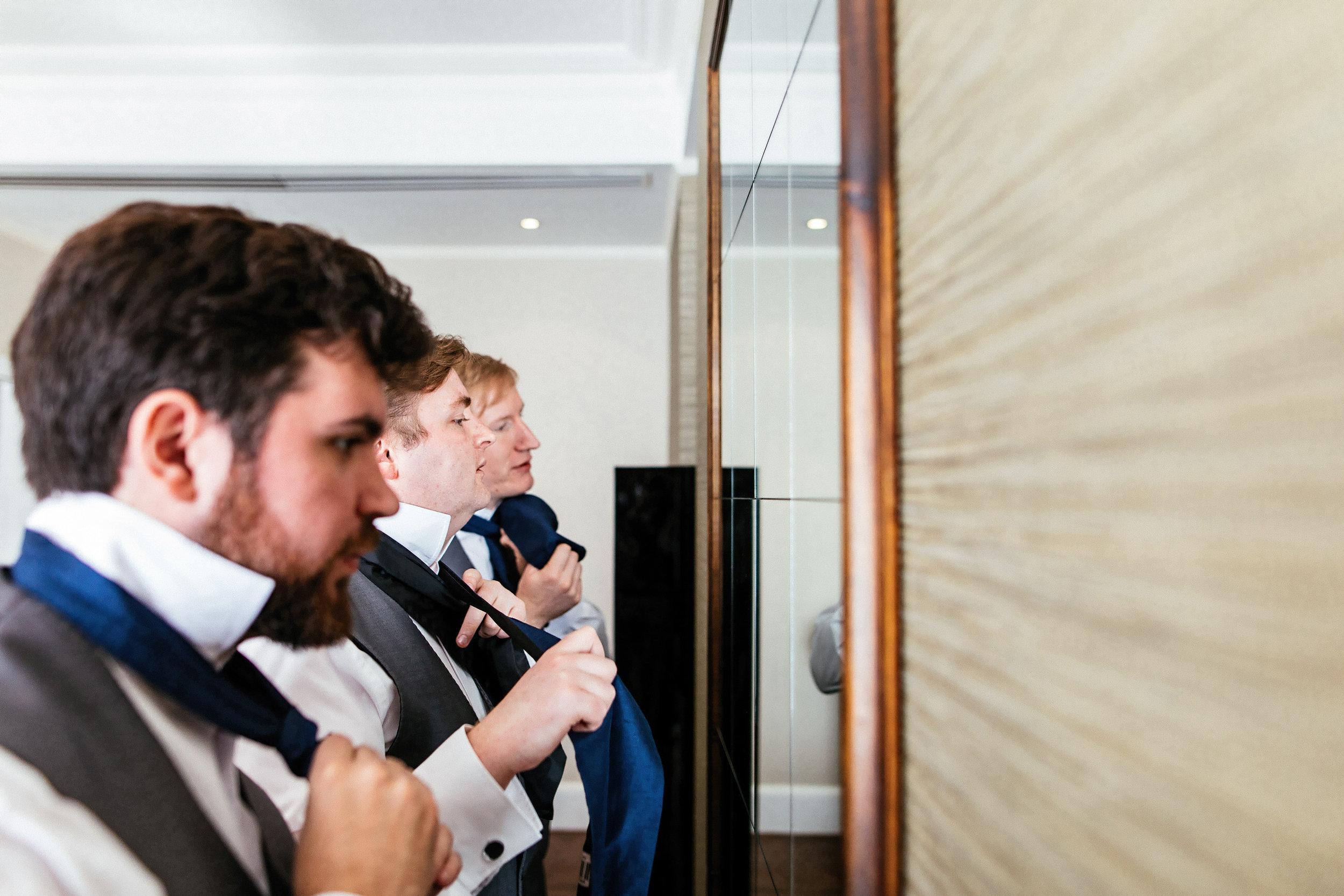 The Berkeley Hotel London Wedding Photographer 0002.jpg