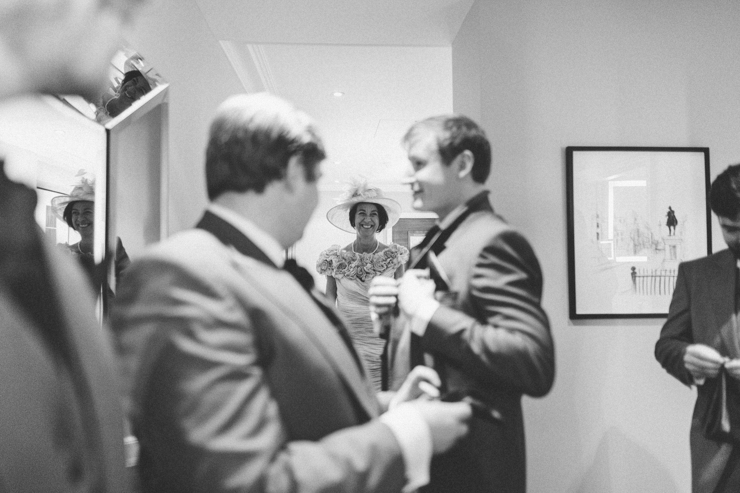 The Berkeley Hotel London Wedding Photographer 0005.jpg