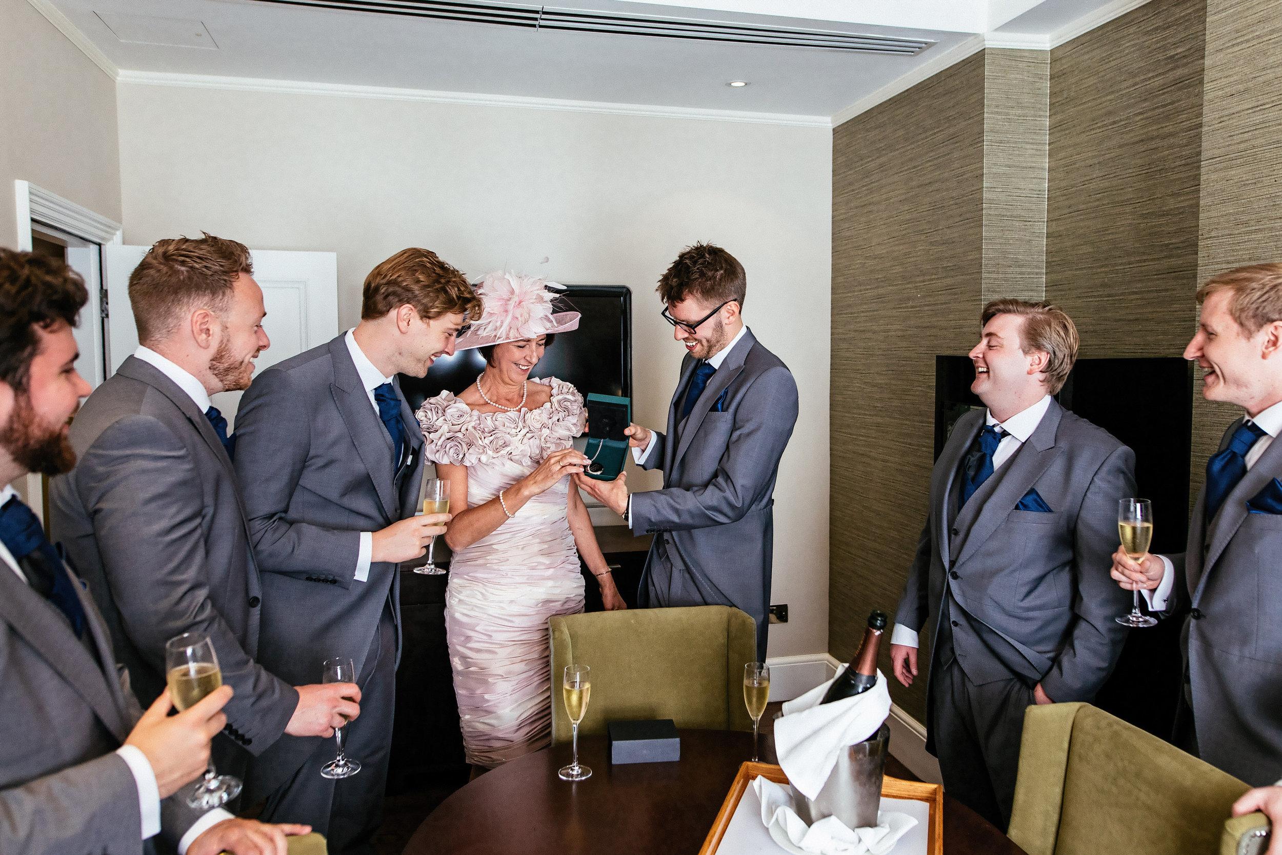 The Berkeley Hotel London Wedding Photographer 0006.jpg