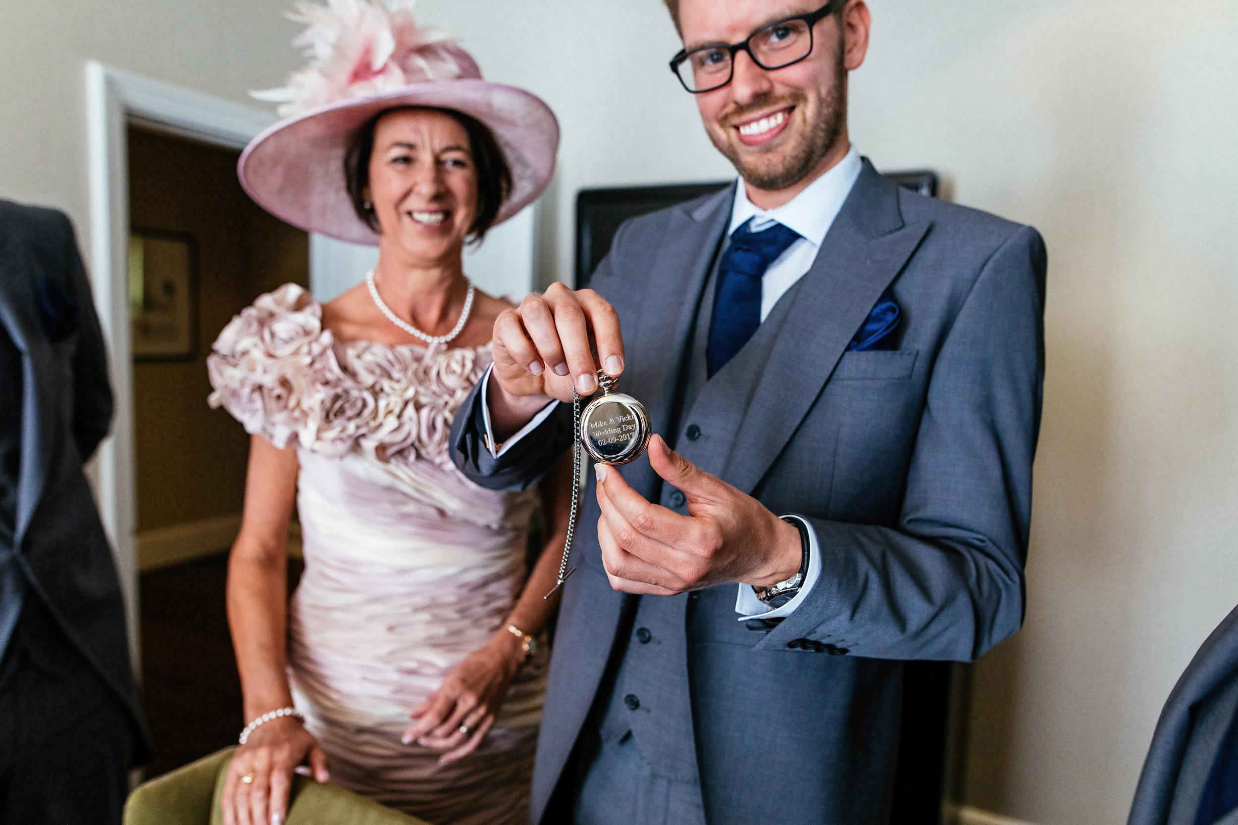 The Berkeley Hotel London Wedding Photographer 0007.jpg
