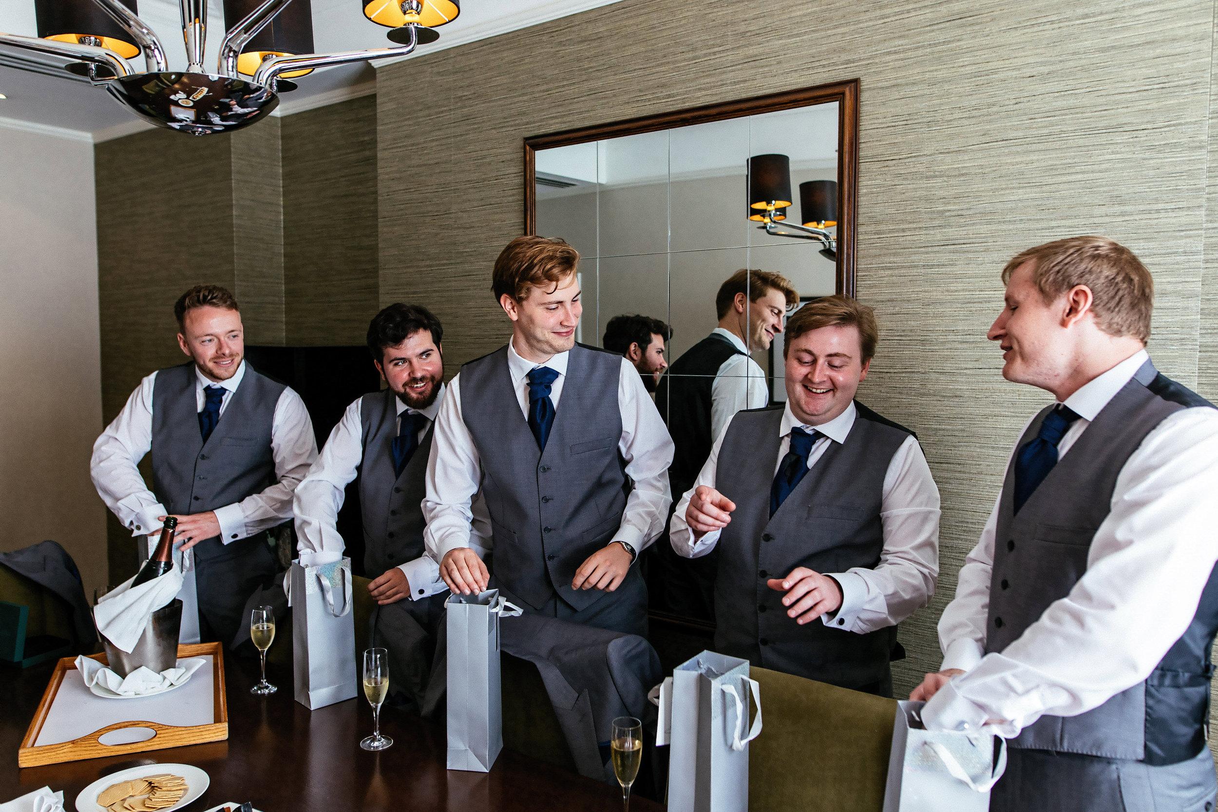 The Berkeley Hotel London Wedding Photographer 0008.jpg