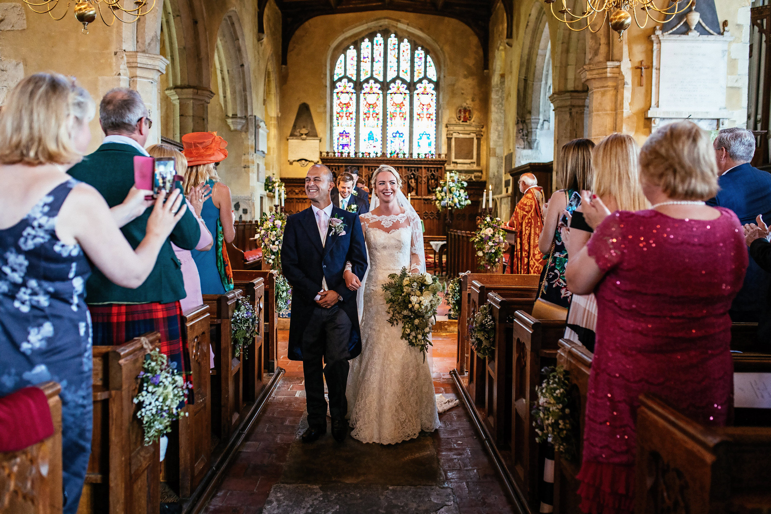 Biddenden Wedding Photographer 0064.jpg