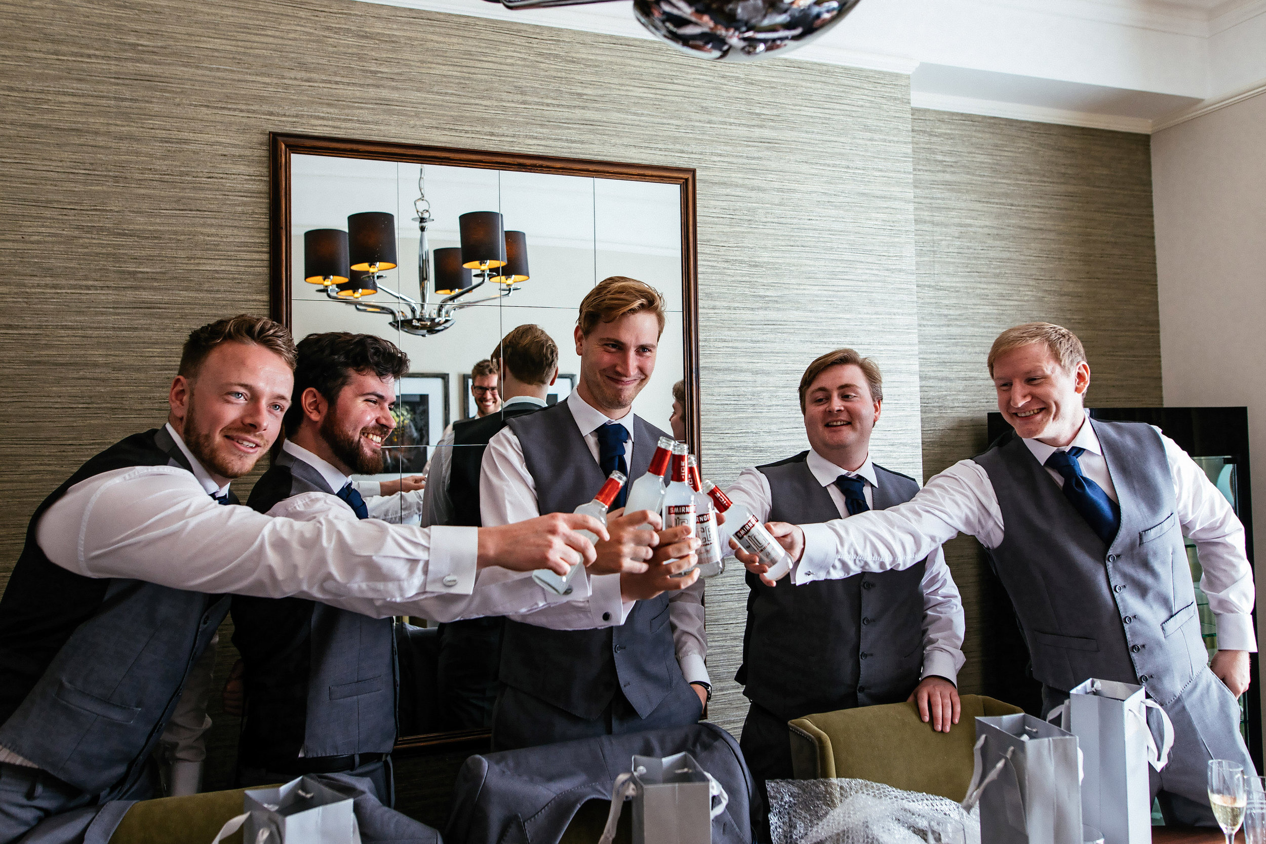 The Berkeley Hotel London Wedding Photographer 0009.jpg