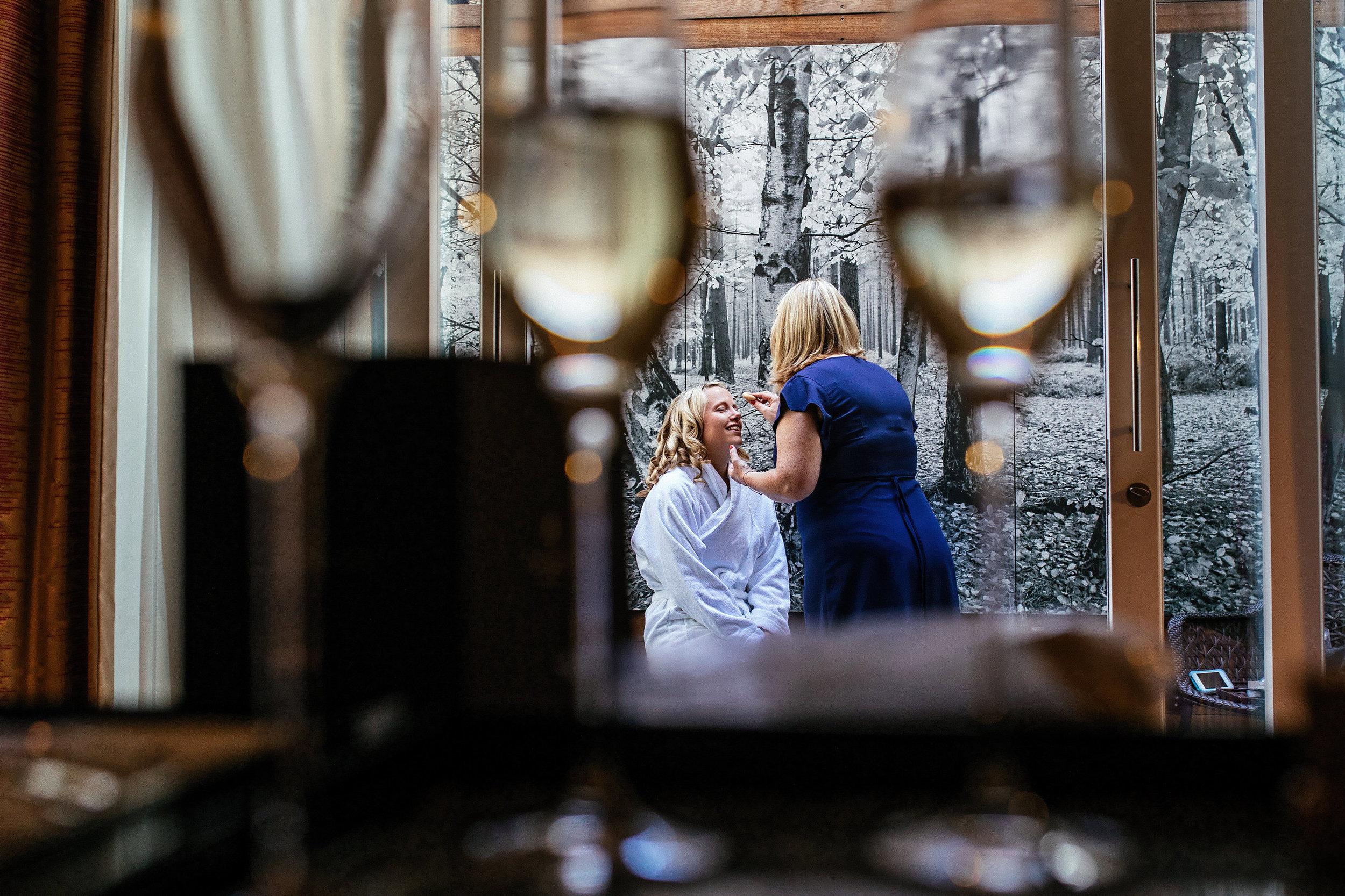 The Berkeley Hotel London Wedding Photographer 0010.jpg
