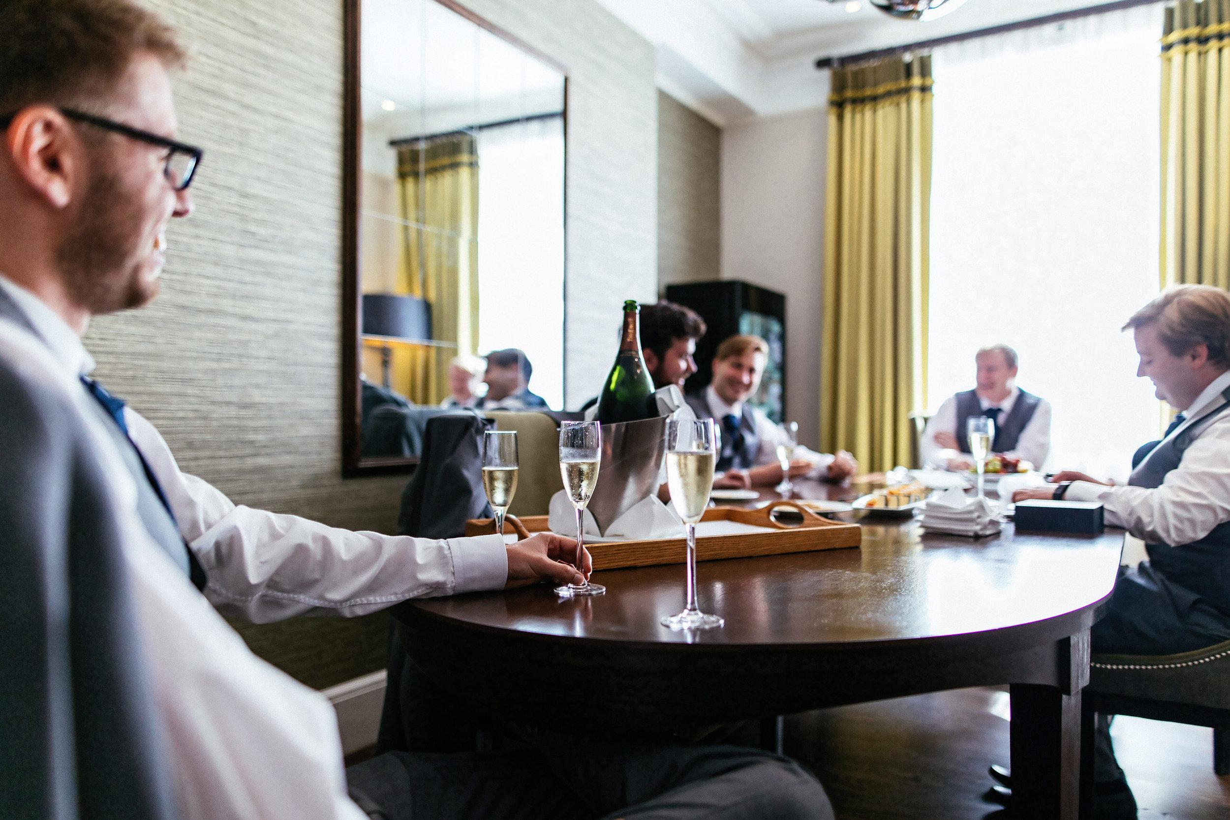 The Berkeley Hotel London Wedding Photographer 0011.jpg