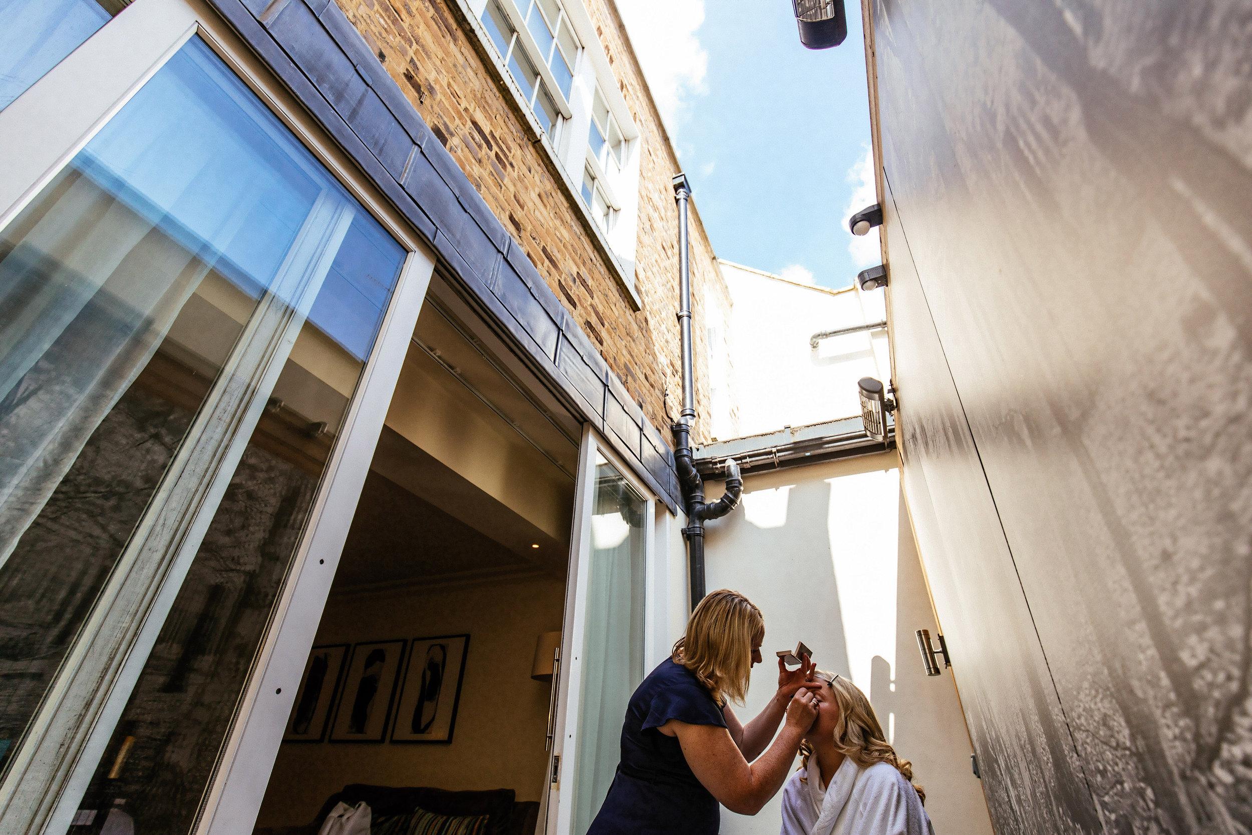 The Berkeley Hotel London Wedding Photographer 0013.jpg
