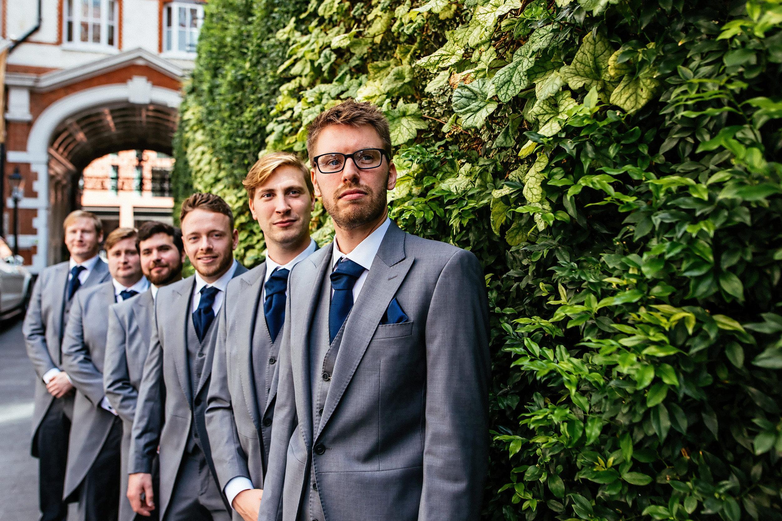 The Berkeley Hotel London Wedding Photographer 0015.jpg