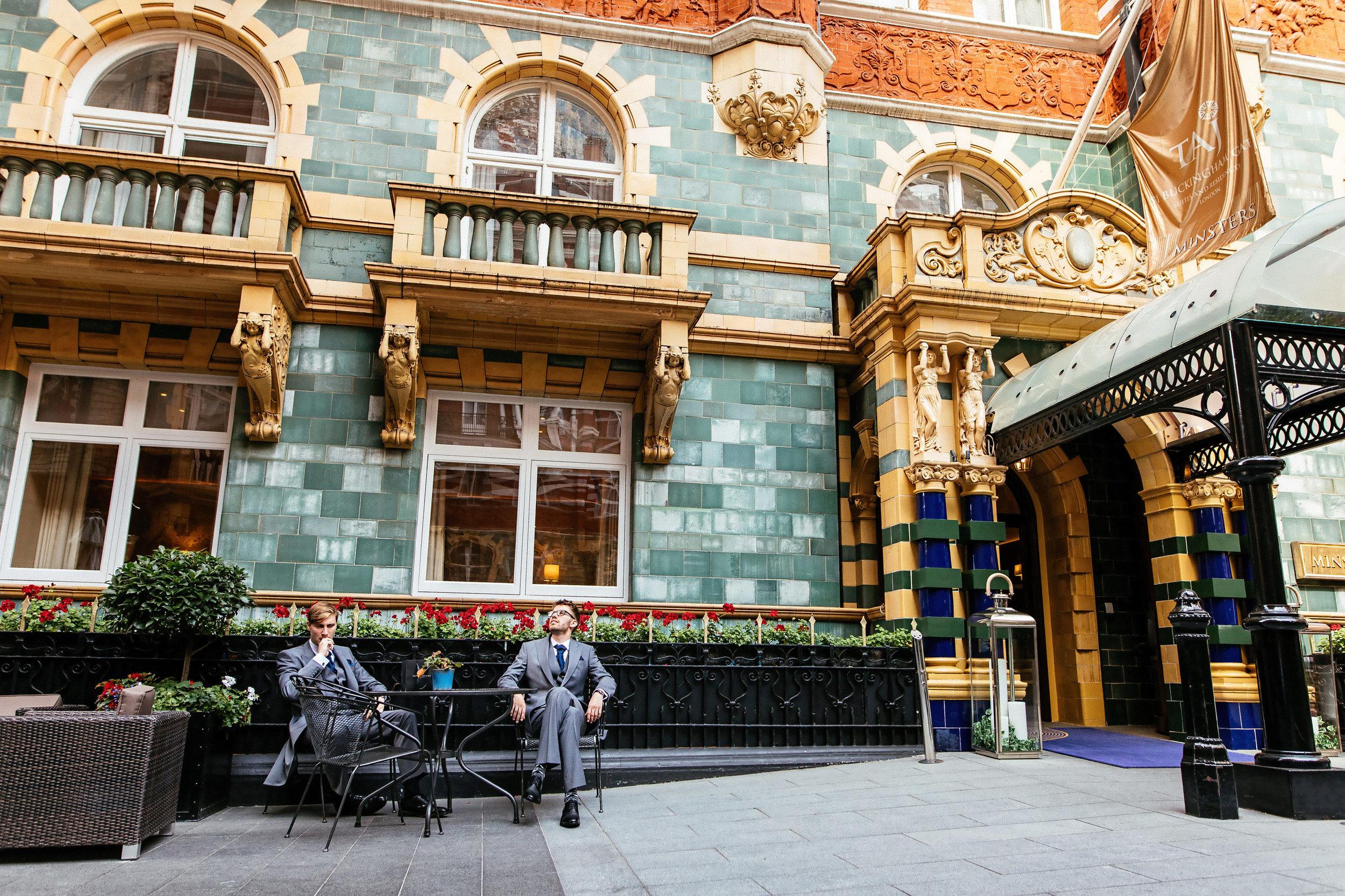 The Berkeley Hotel London Wedding Photographer 0017.jpg