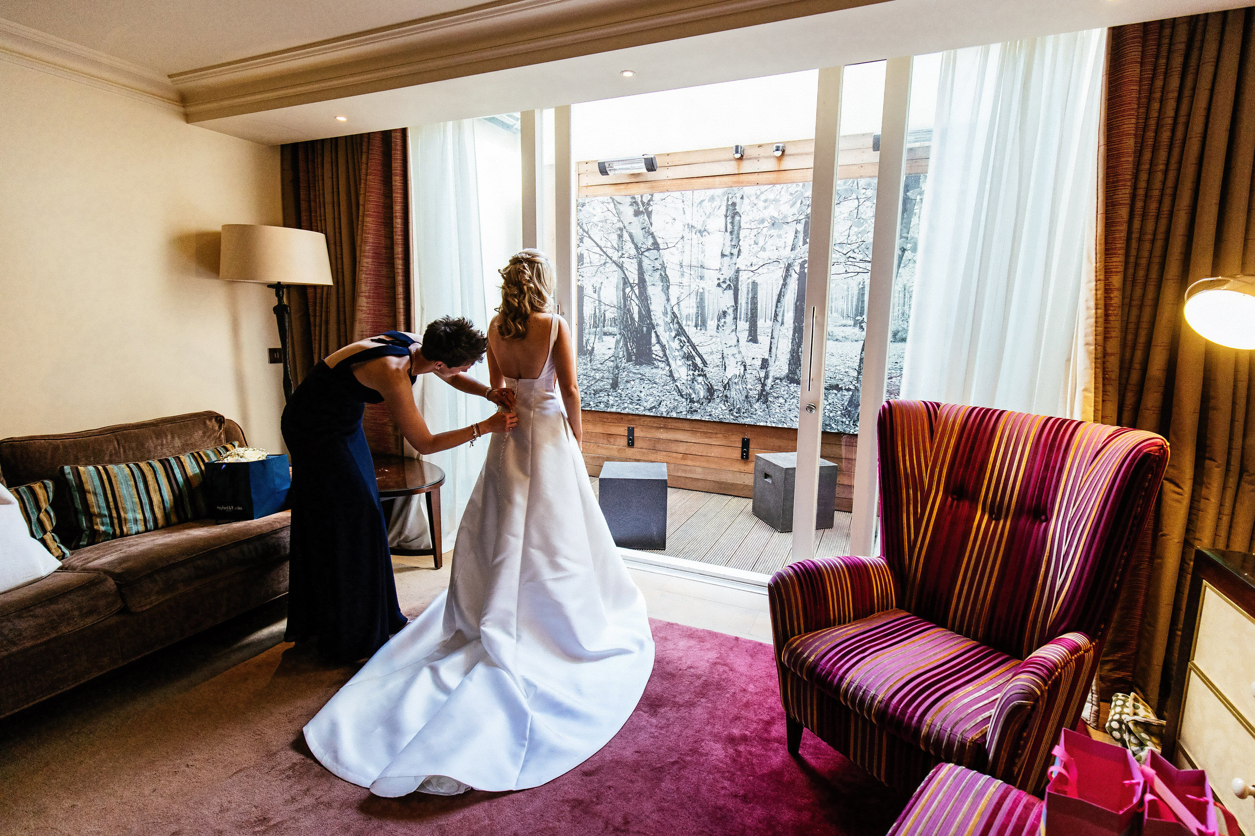 The Berkeley Hotel London Wedding Photographer 0018.jpg