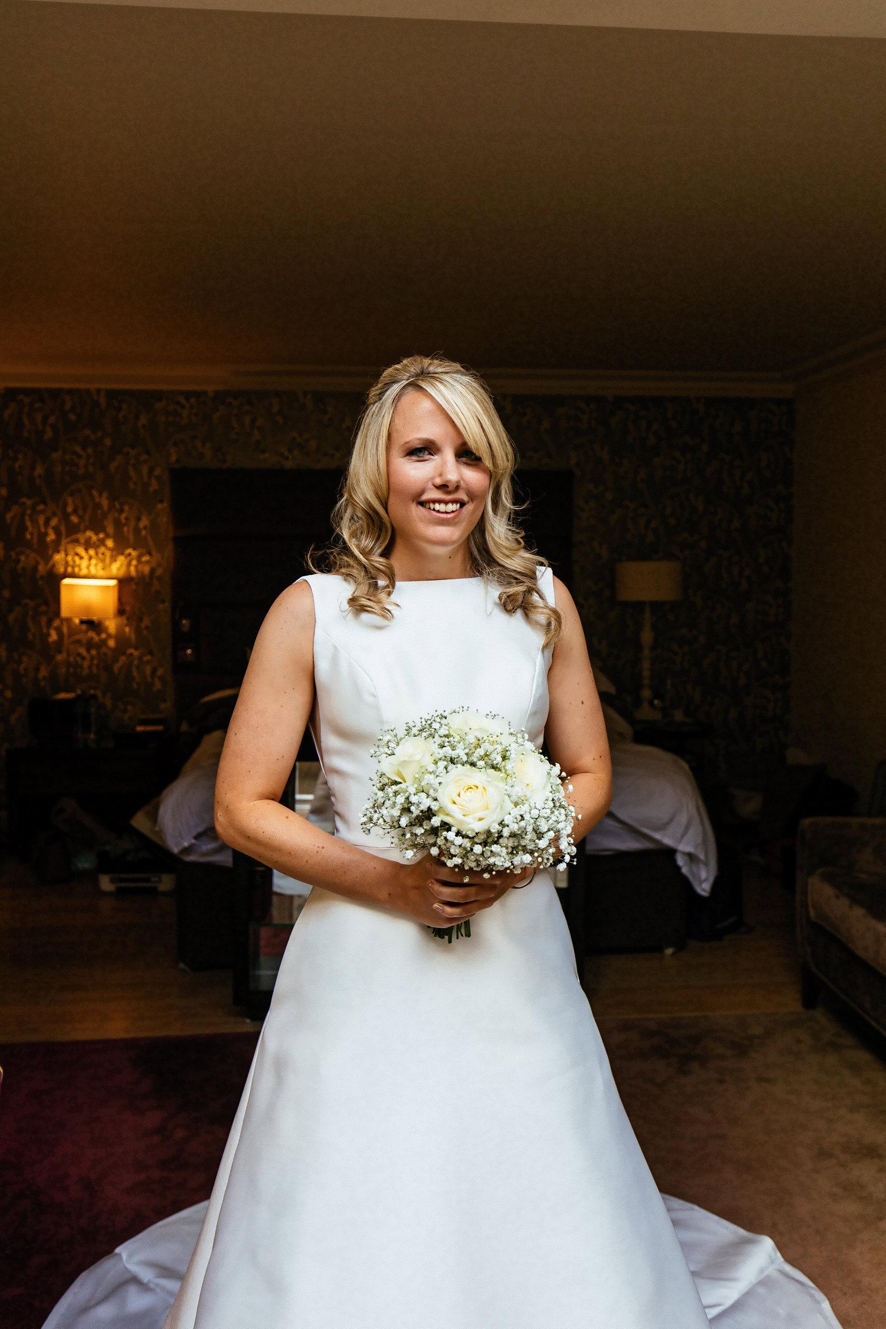 The Berkeley Hotel London Wedding Photographer 0019.jpg