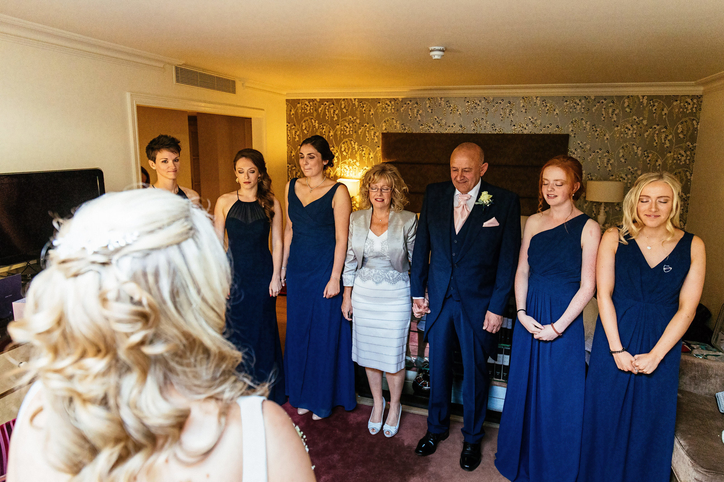 The Berkeley Hotel London Wedding Photographer 0020.jpg
