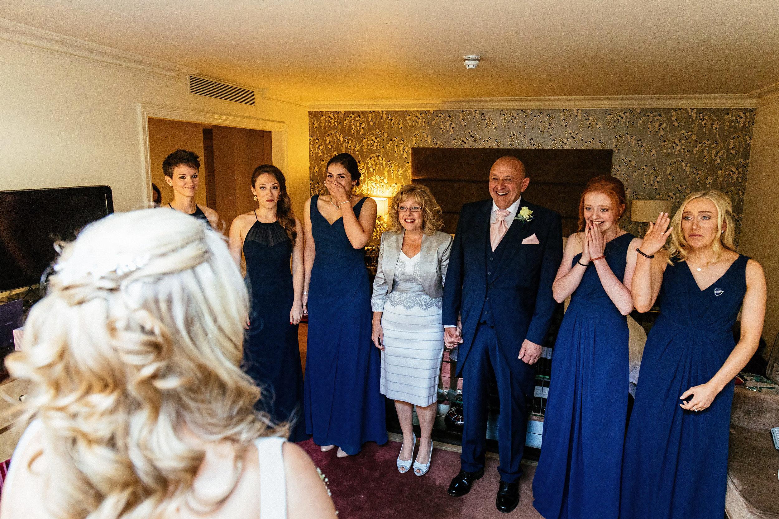 The Berkeley Hotel London Wedding Photographer 0021.jpg