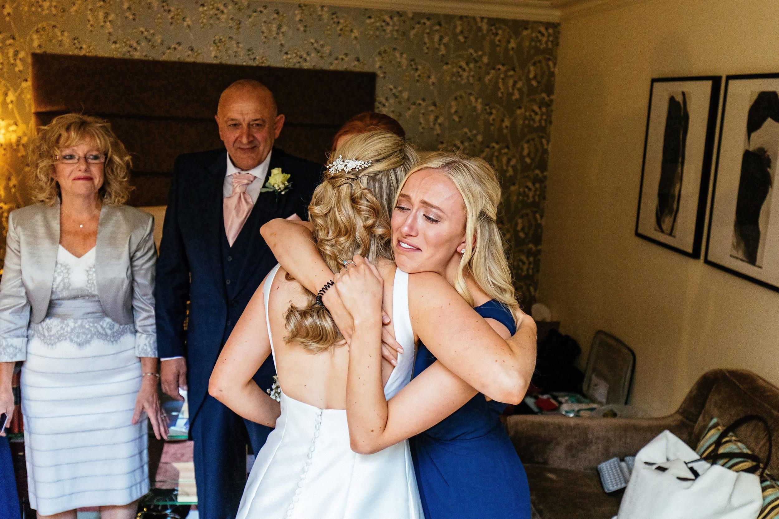 The Berkeley Hotel London Wedding Photographer 0022.jpg