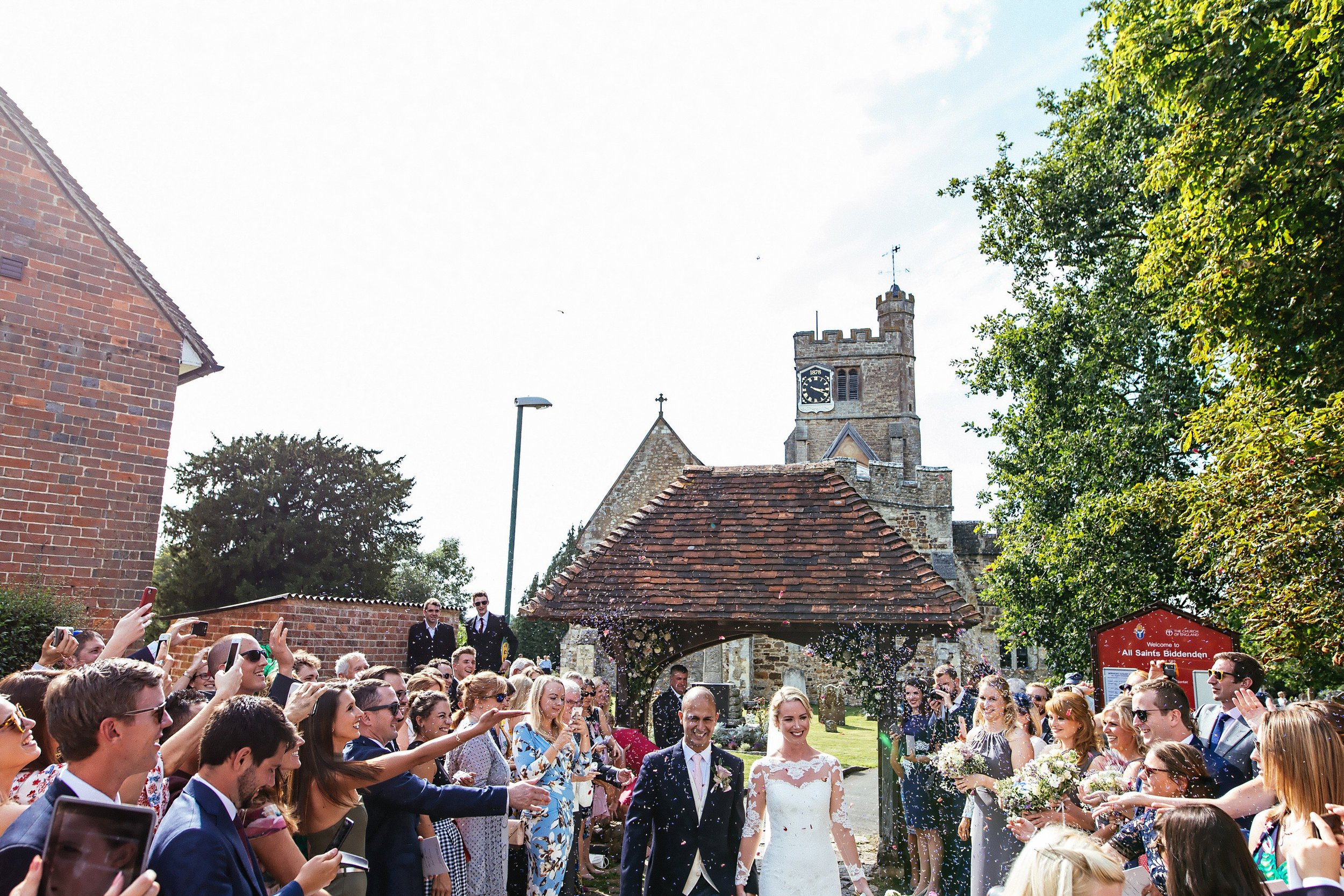 Biddenden Wedding Photographer 0073.jpg