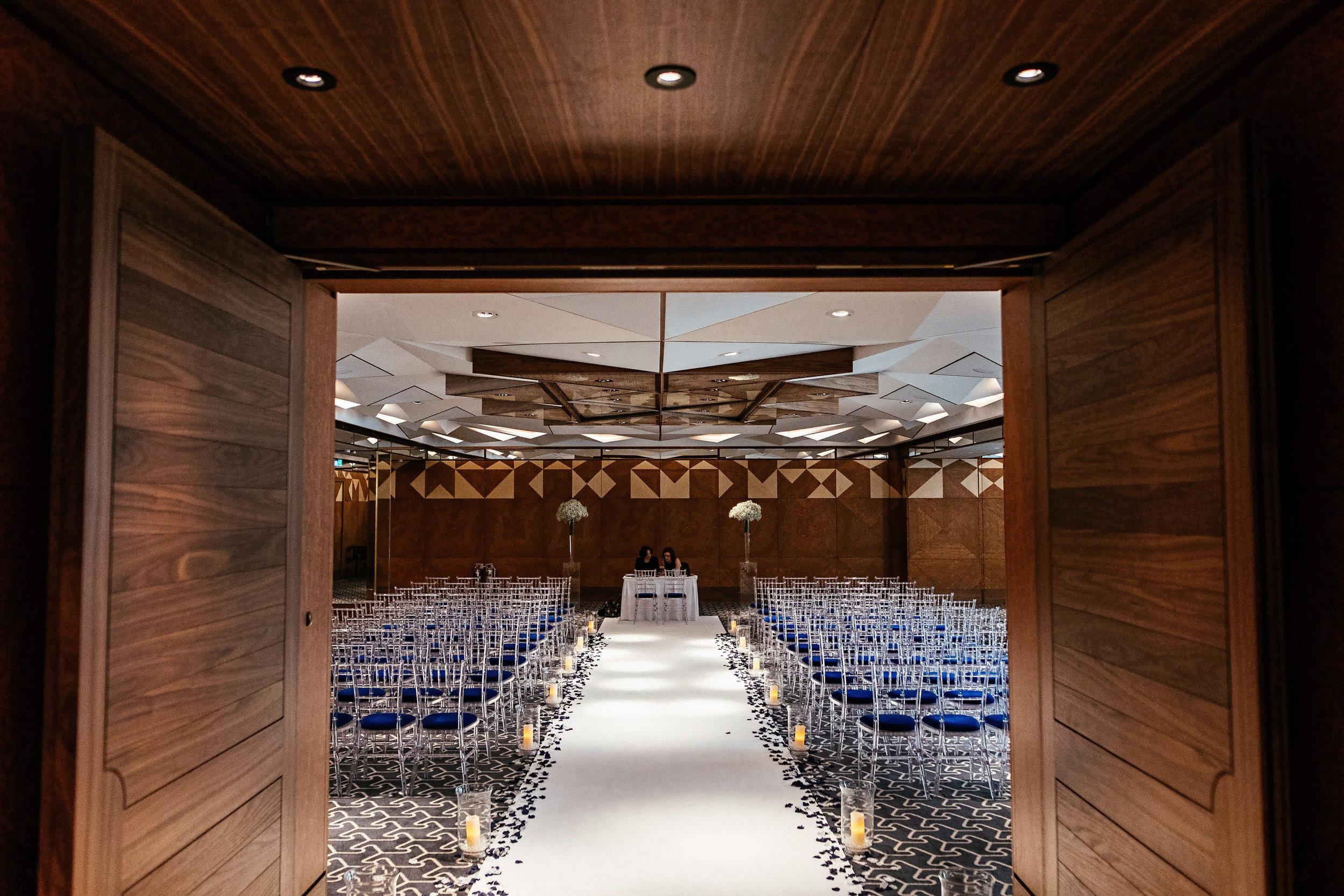The Berkeley Hotel London Wedding Photographer 0024.jpg