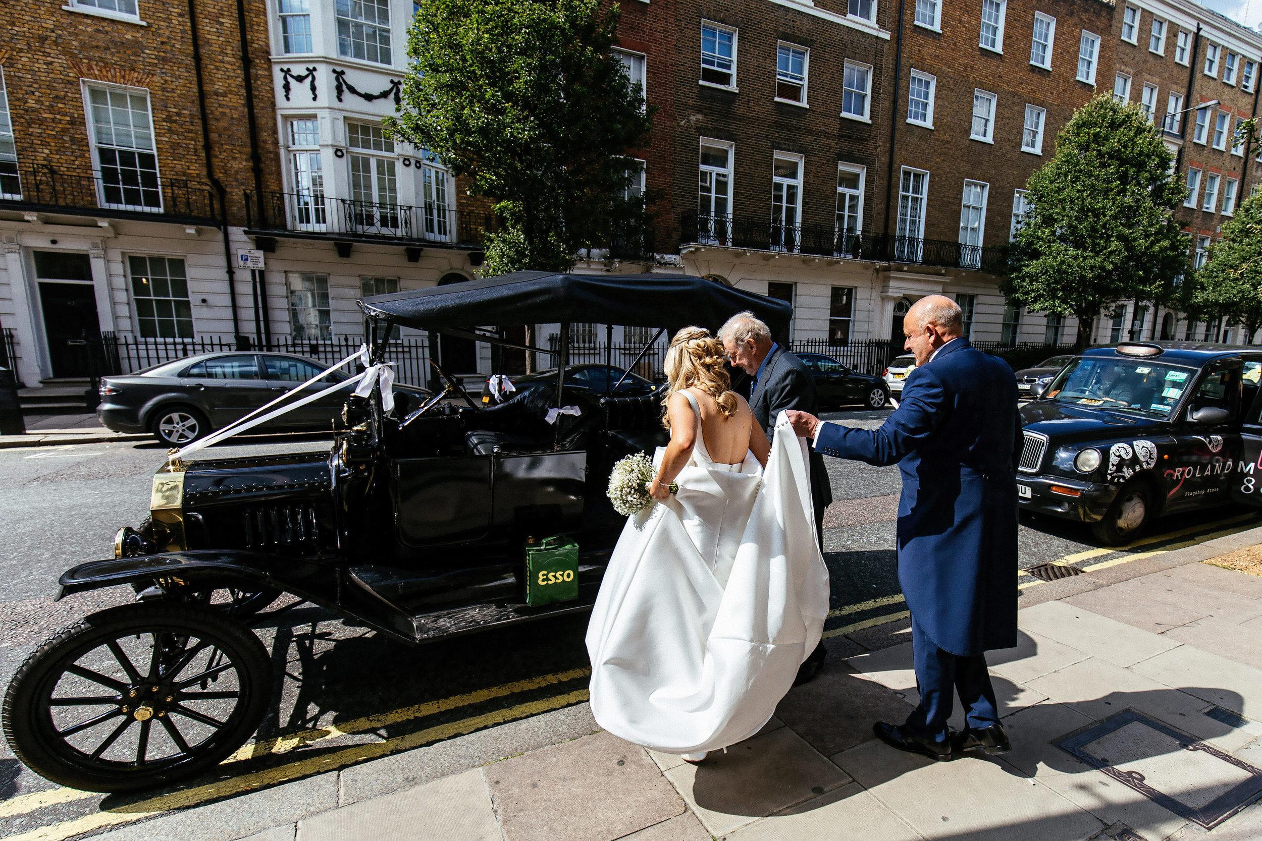 The Berkeley Hotel London Wedding Photographer 0027.jpg