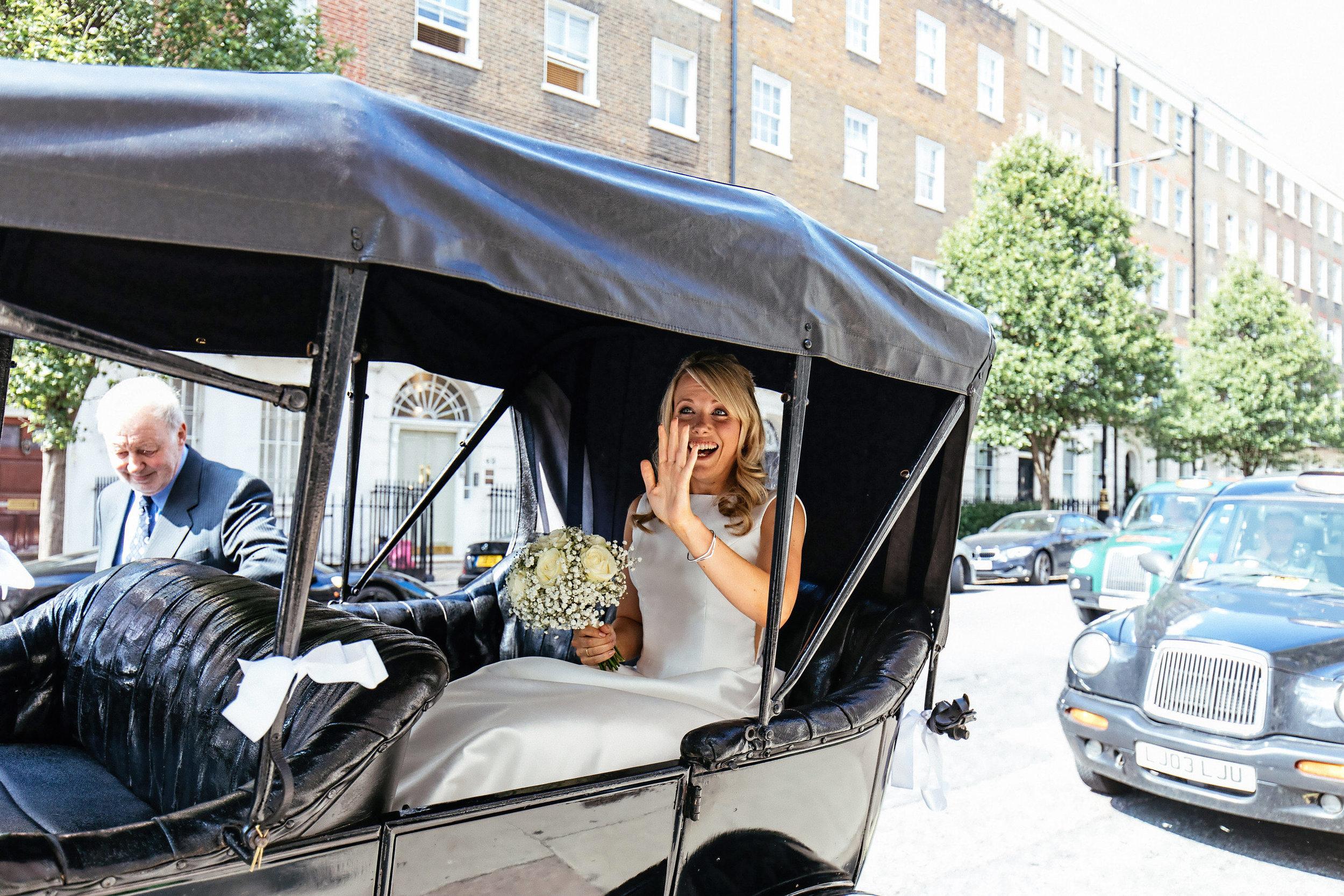 The Berkeley Hotel London Wedding Photographer 0028.jpg