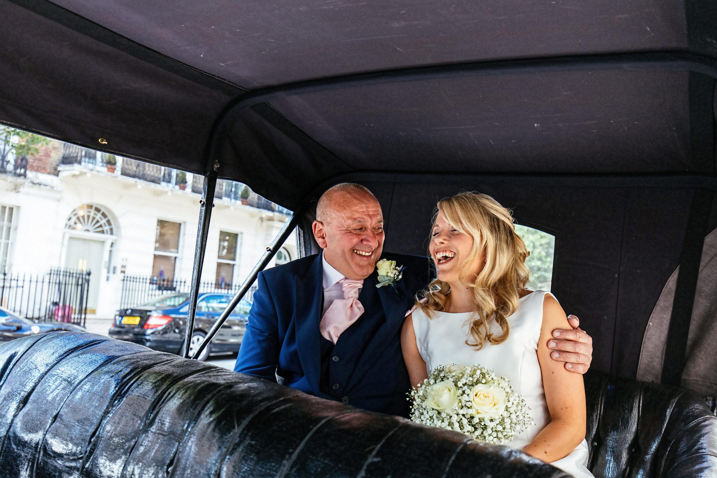 The Berkeley Hotel London Wedding Photographer 0029.jpg