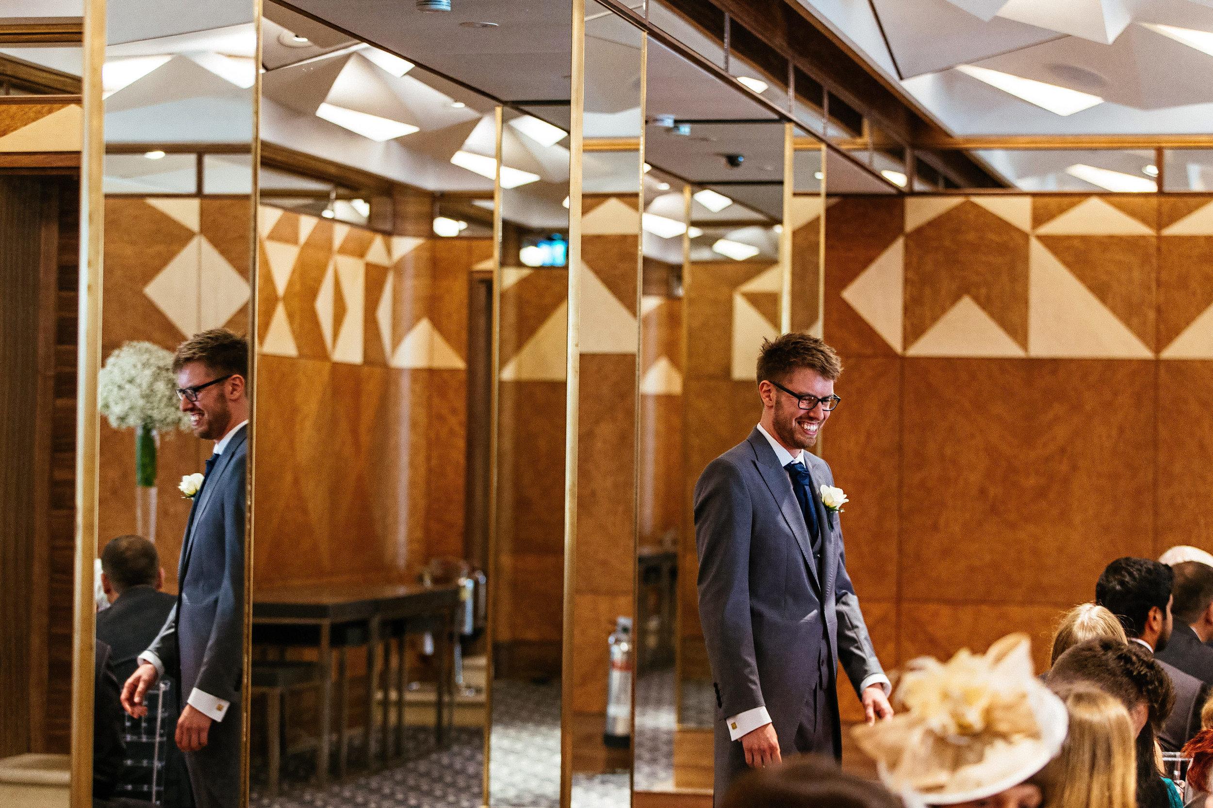 The Berkeley Hotel London Wedding Photographer 0030.jpg