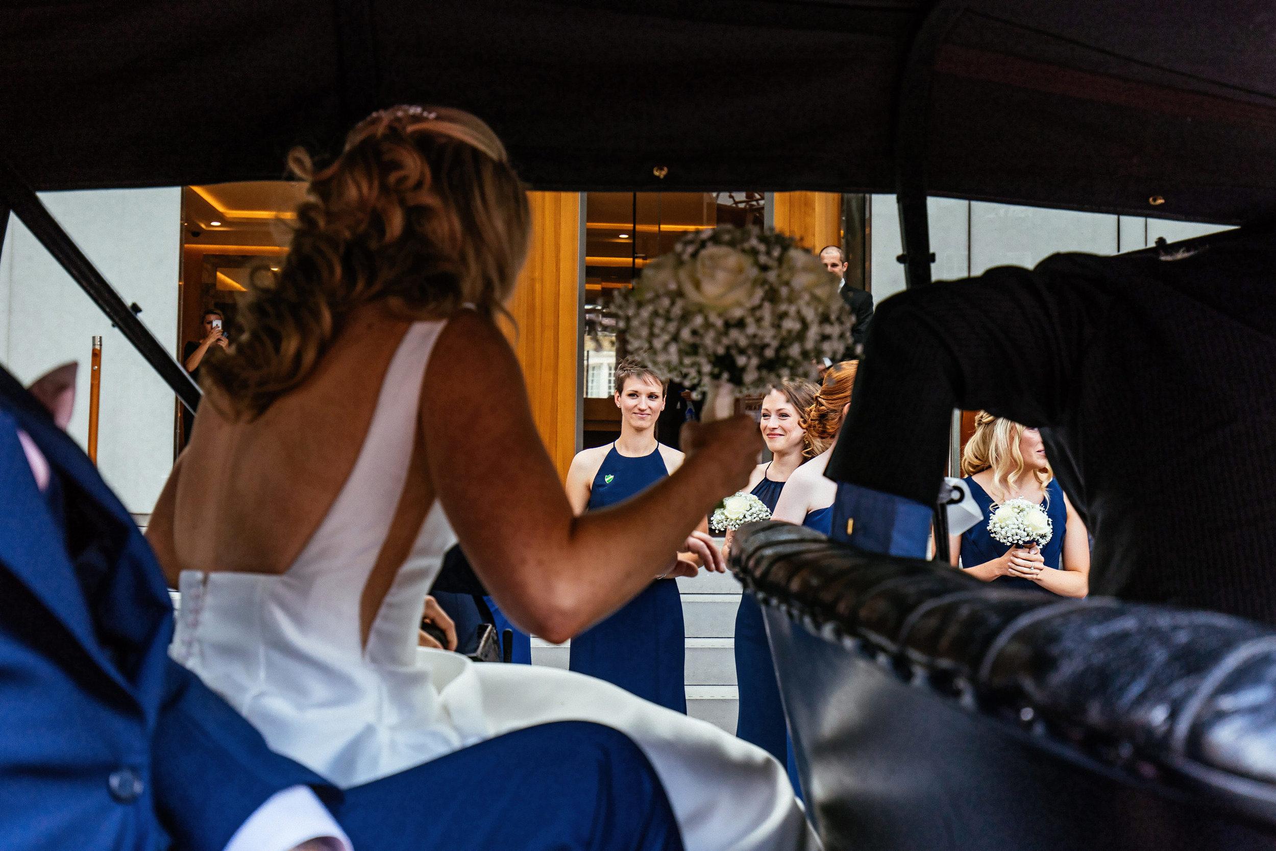 The Berkeley Hotel London Wedding Photographer 0032.jpg