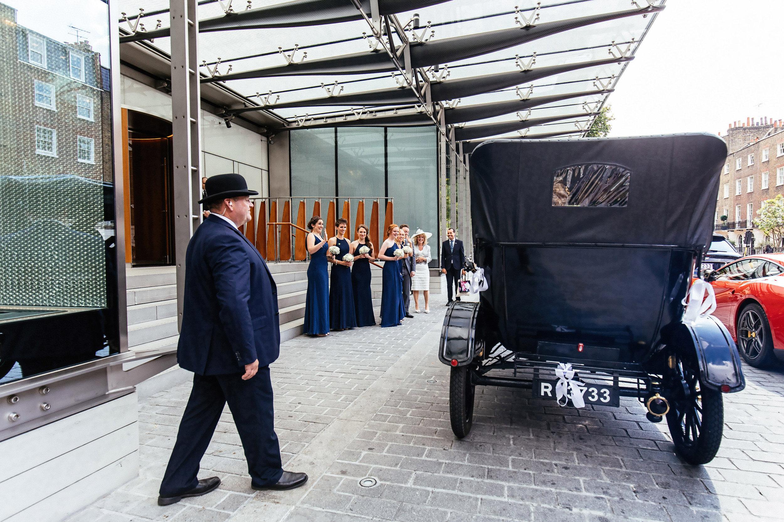 The Berkeley Hotel London Wedding Photographer 0031.jpg