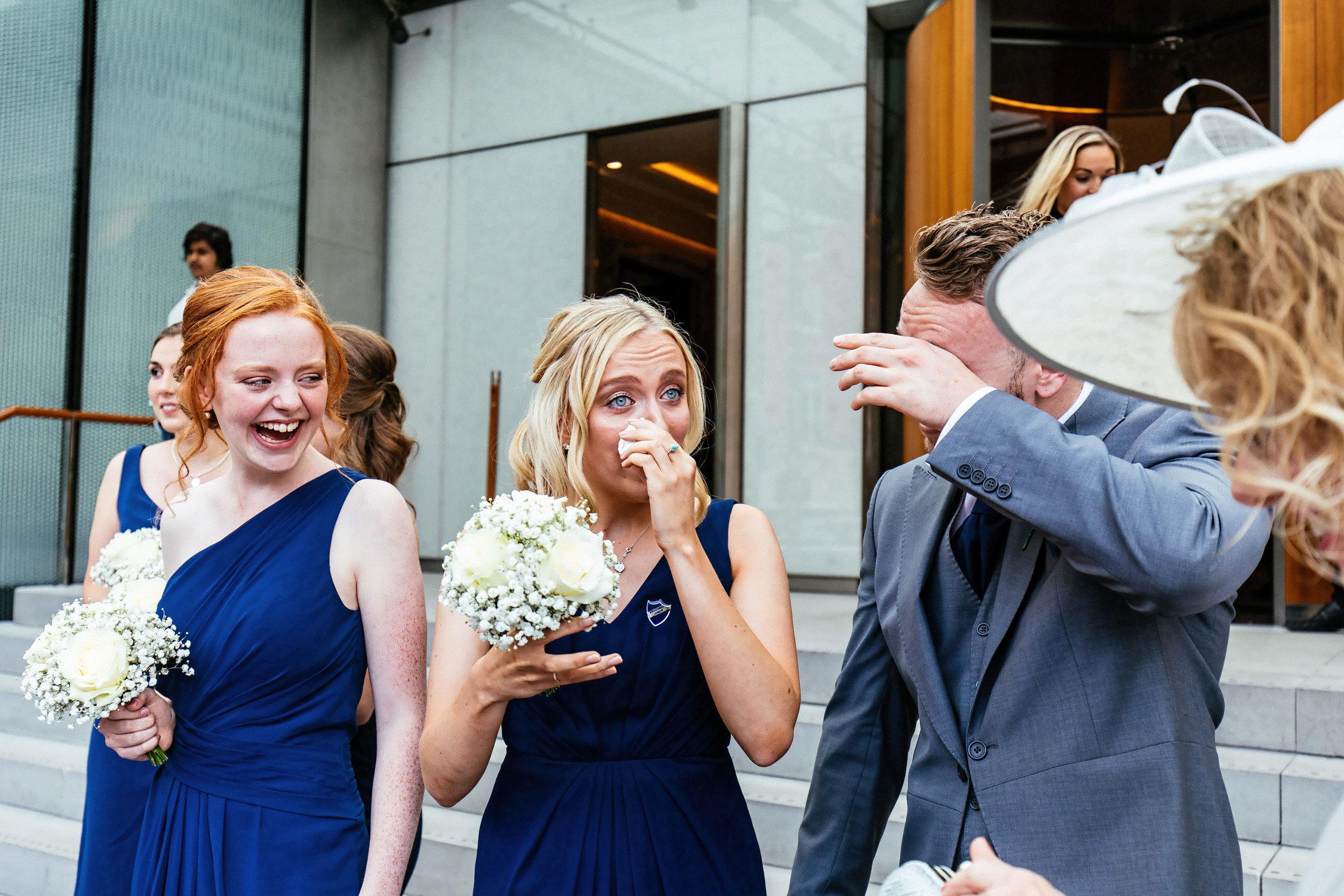 The Berkeley Hotel London Wedding Photographer 0033.jpg
