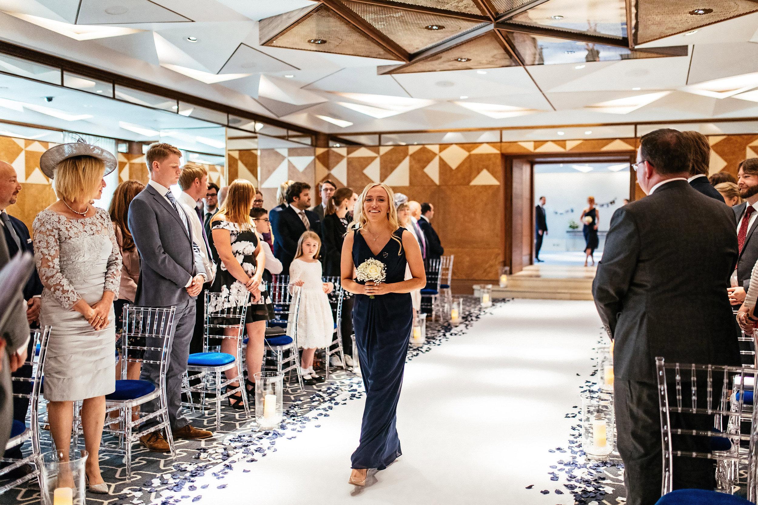 The Berkeley Hotel London Wedding Photographer 0034.jpg