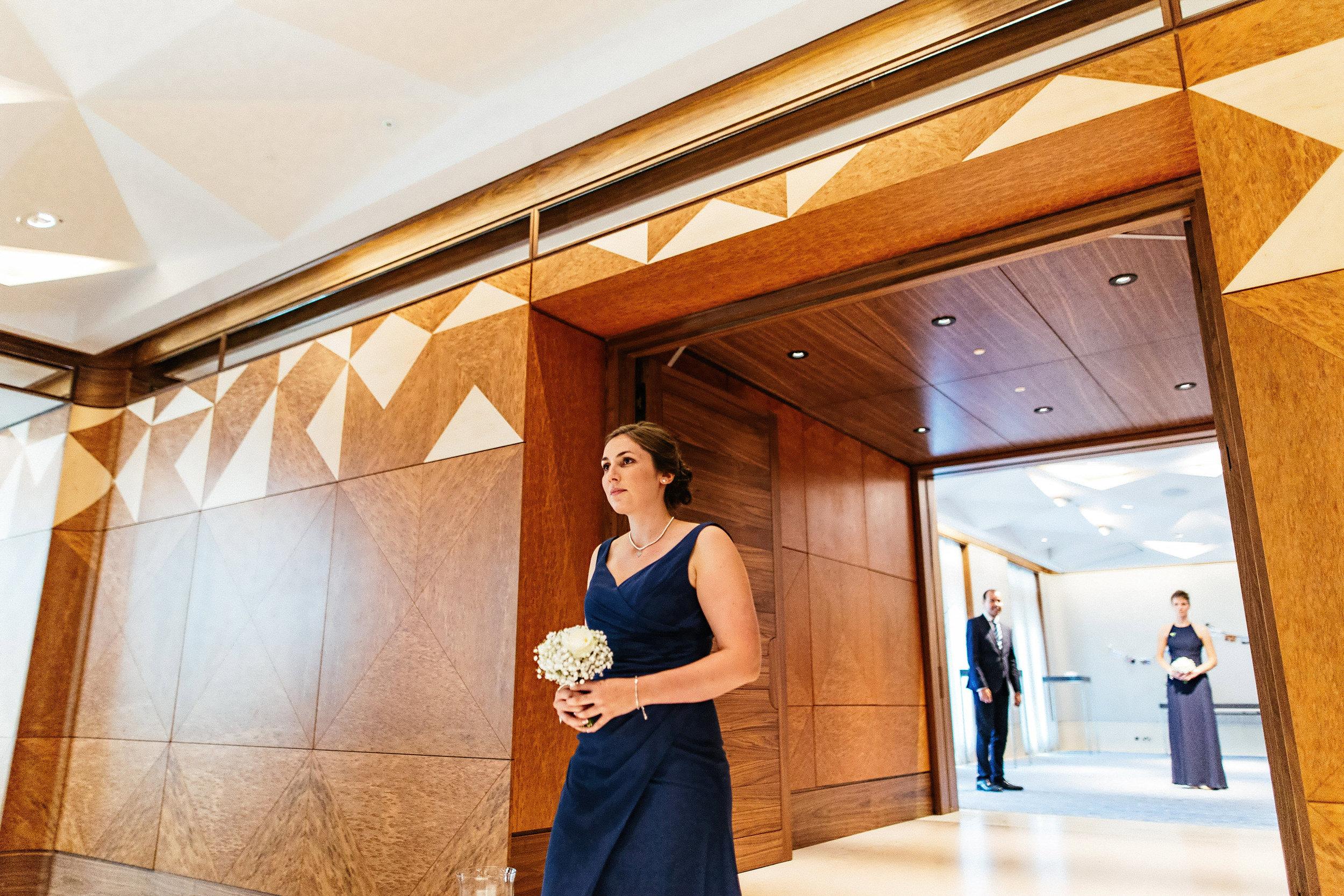 The Berkeley Hotel London Wedding Photographer 0035.jpg