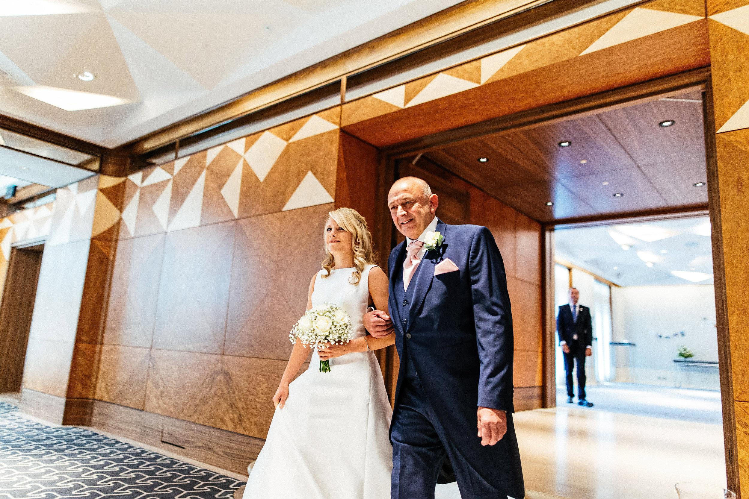 The Berkeley Hotel London Wedding Photographer 0038.jpg