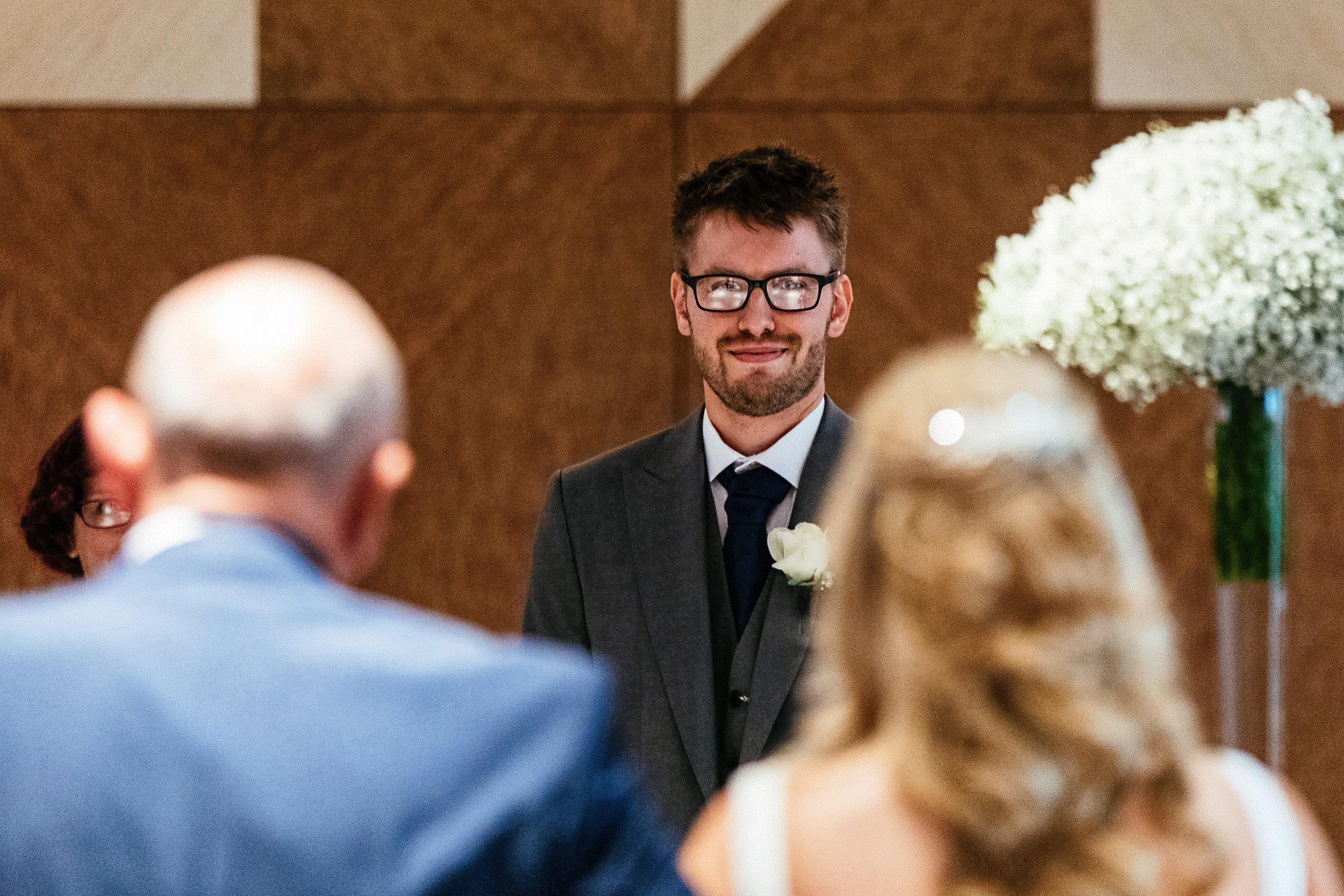 The Berkeley Hotel London Wedding Photographer 0039.jpg