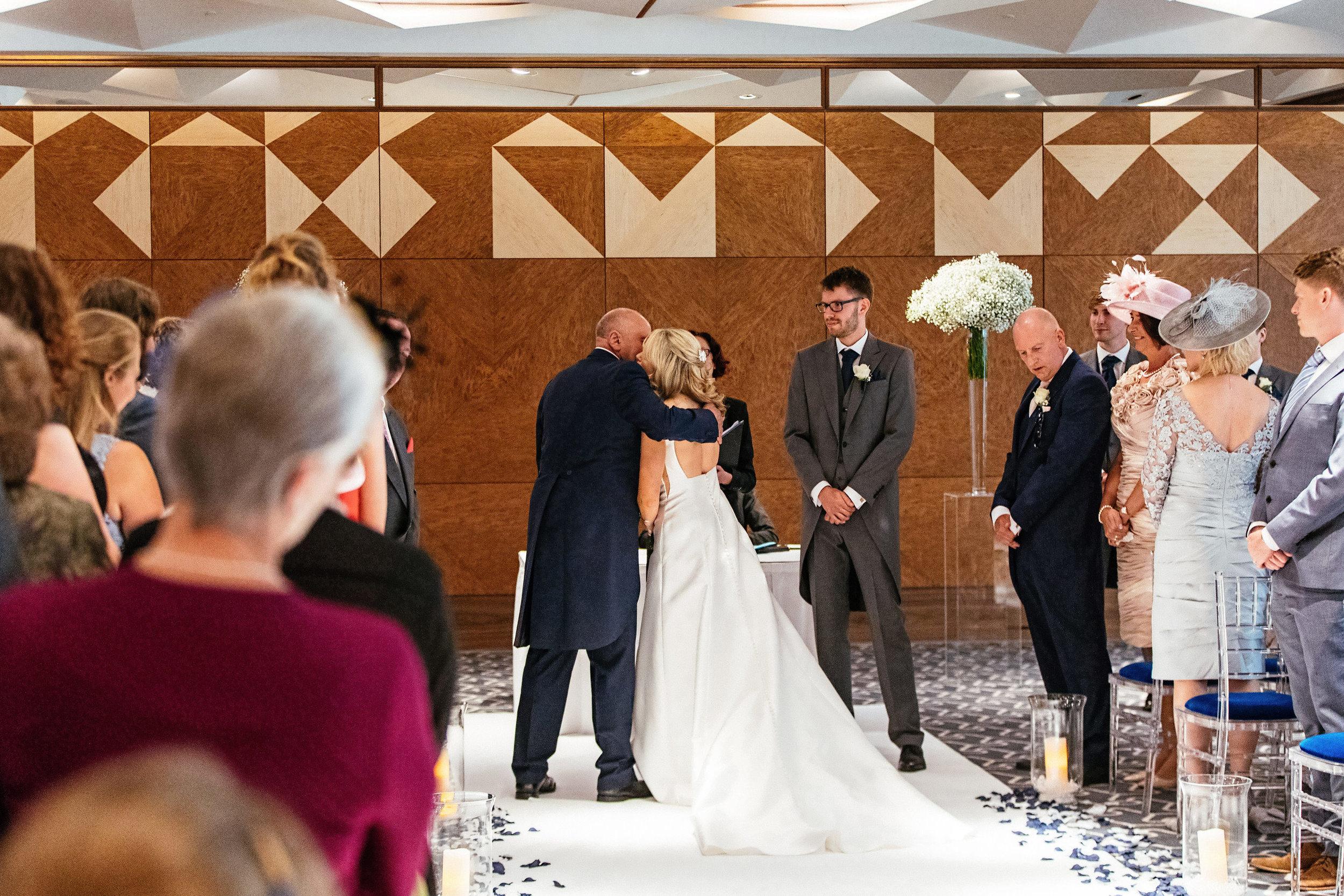 The Berkeley Hotel London Wedding Photographer 0041.jpg