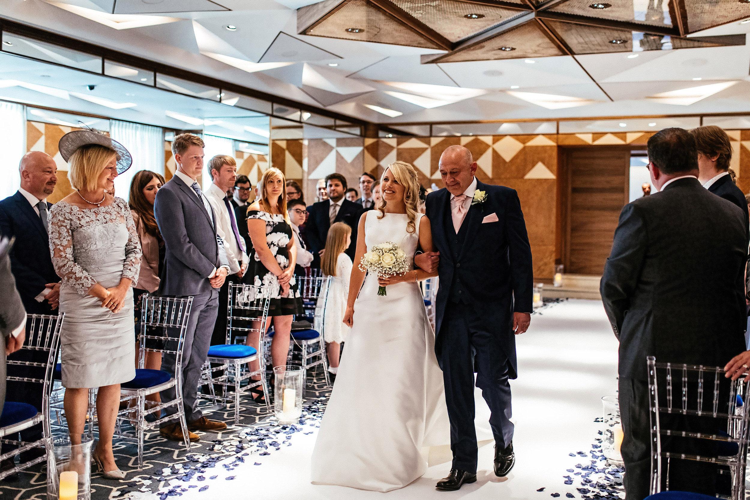 The Berkeley Hotel London Wedding Photographer 0040.jpg