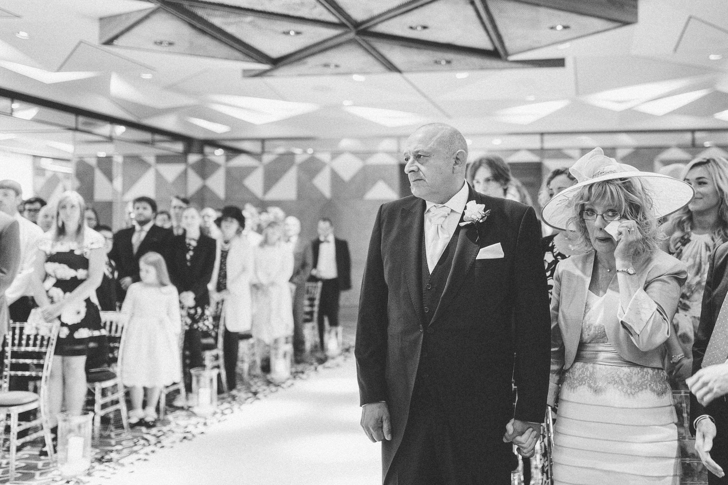 The Berkeley Hotel London Wedding Photographer 0042.jpg