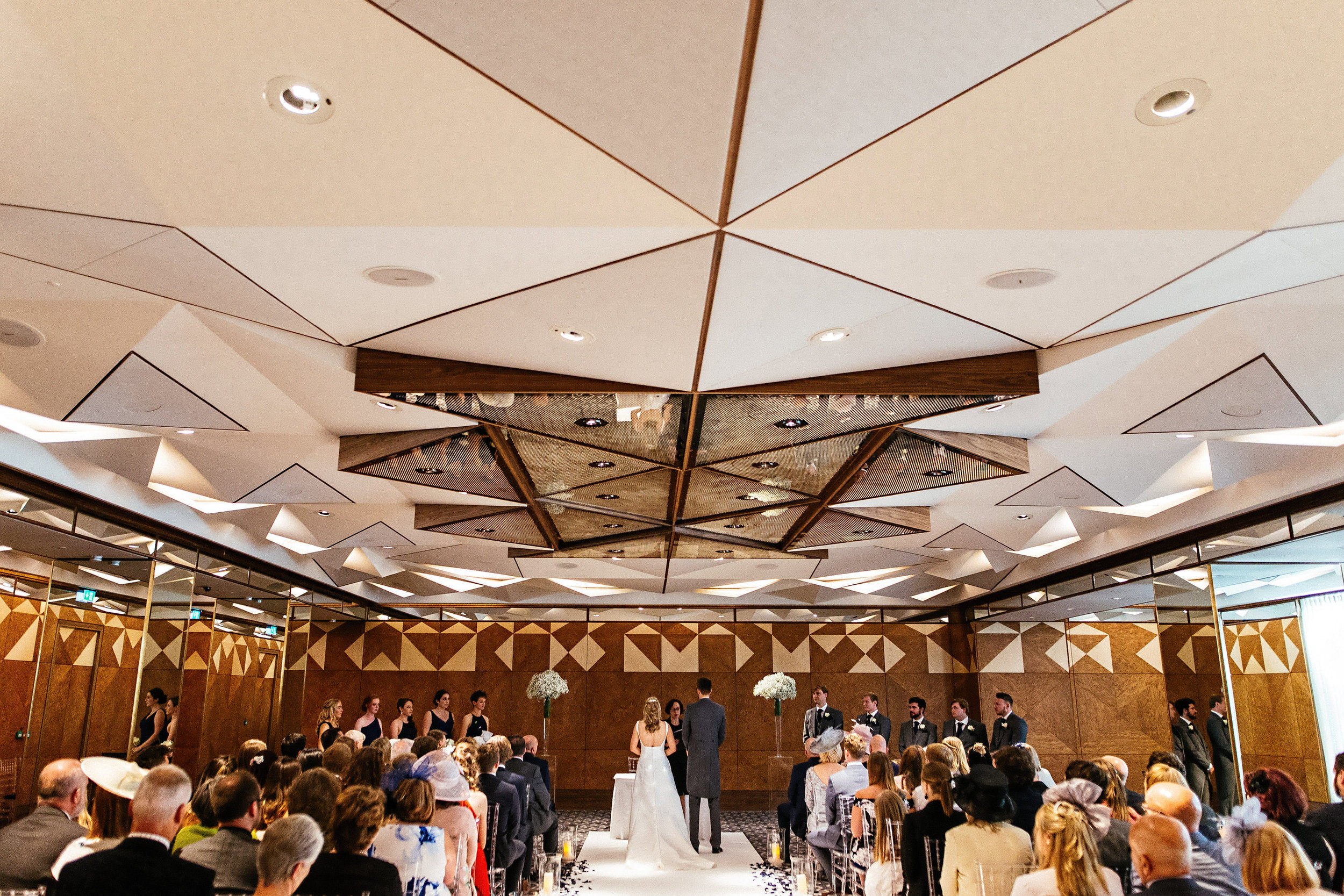 The Berkeley Hotel London Wedding Photographer 0043.jpg