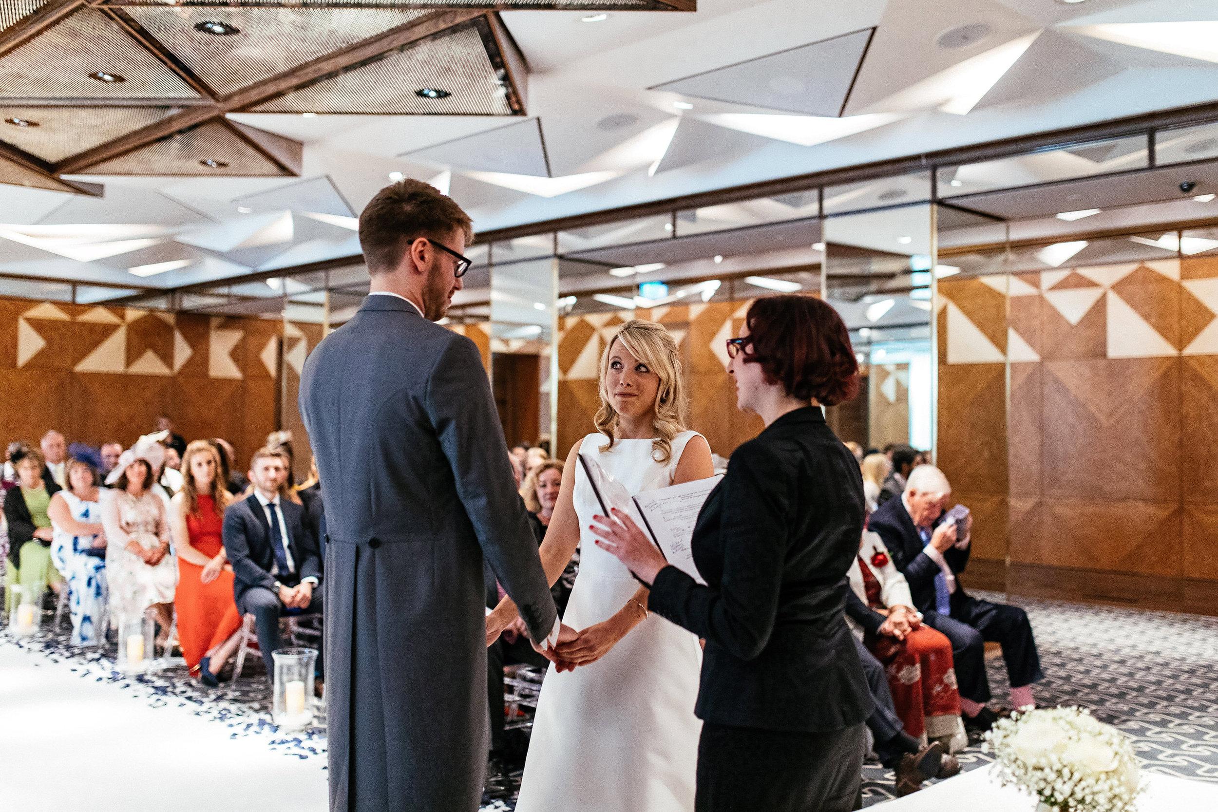 The Berkeley Hotel London Wedding Photographer 0046.jpg