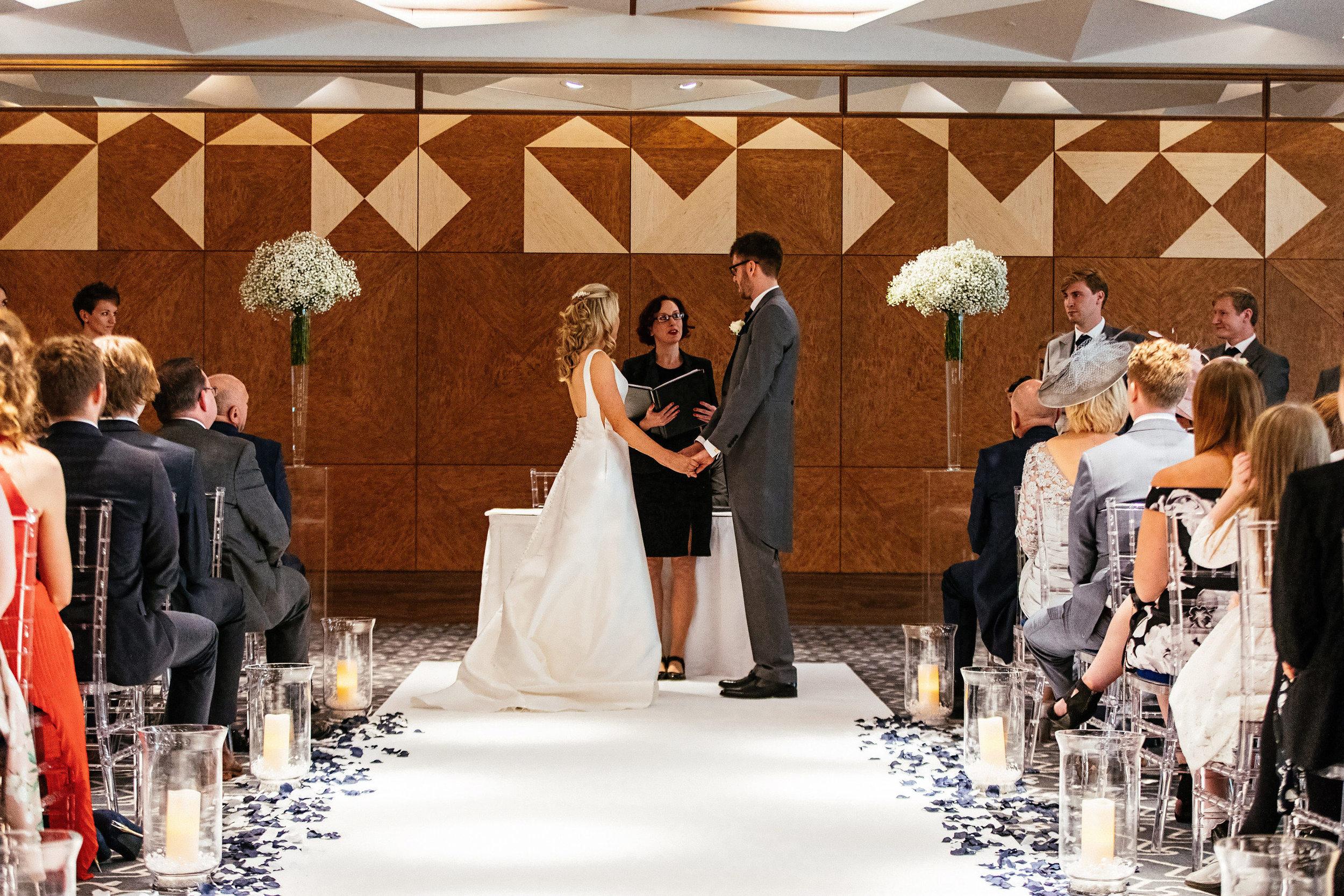 The Berkeley Hotel London Wedding Photographer 0045.jpg