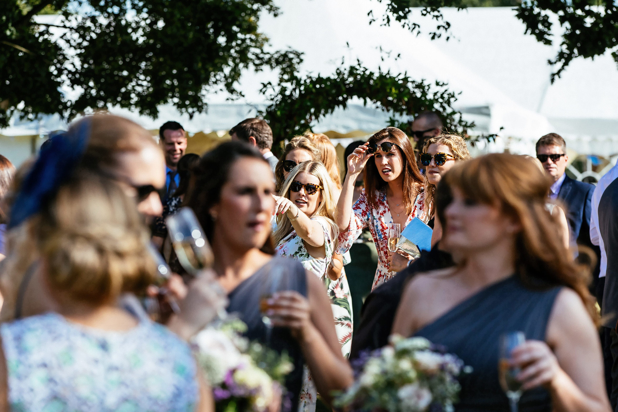 Biddenden Wedding Photographer 0094.jpg