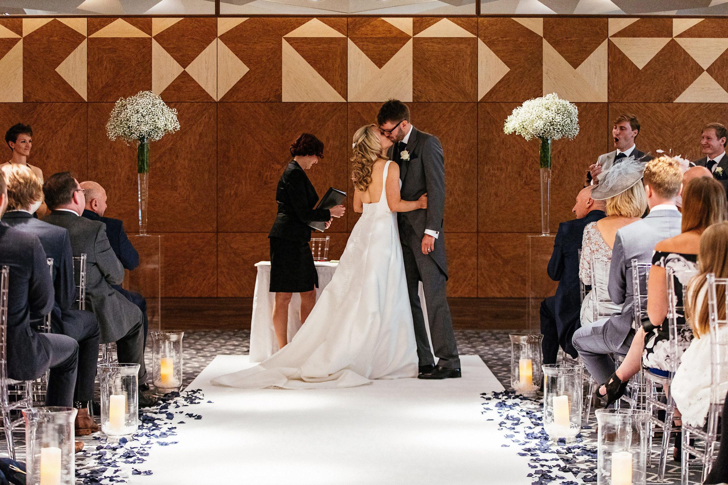 The Berkeley Hotel London Wedding Photographer 0048.jpg