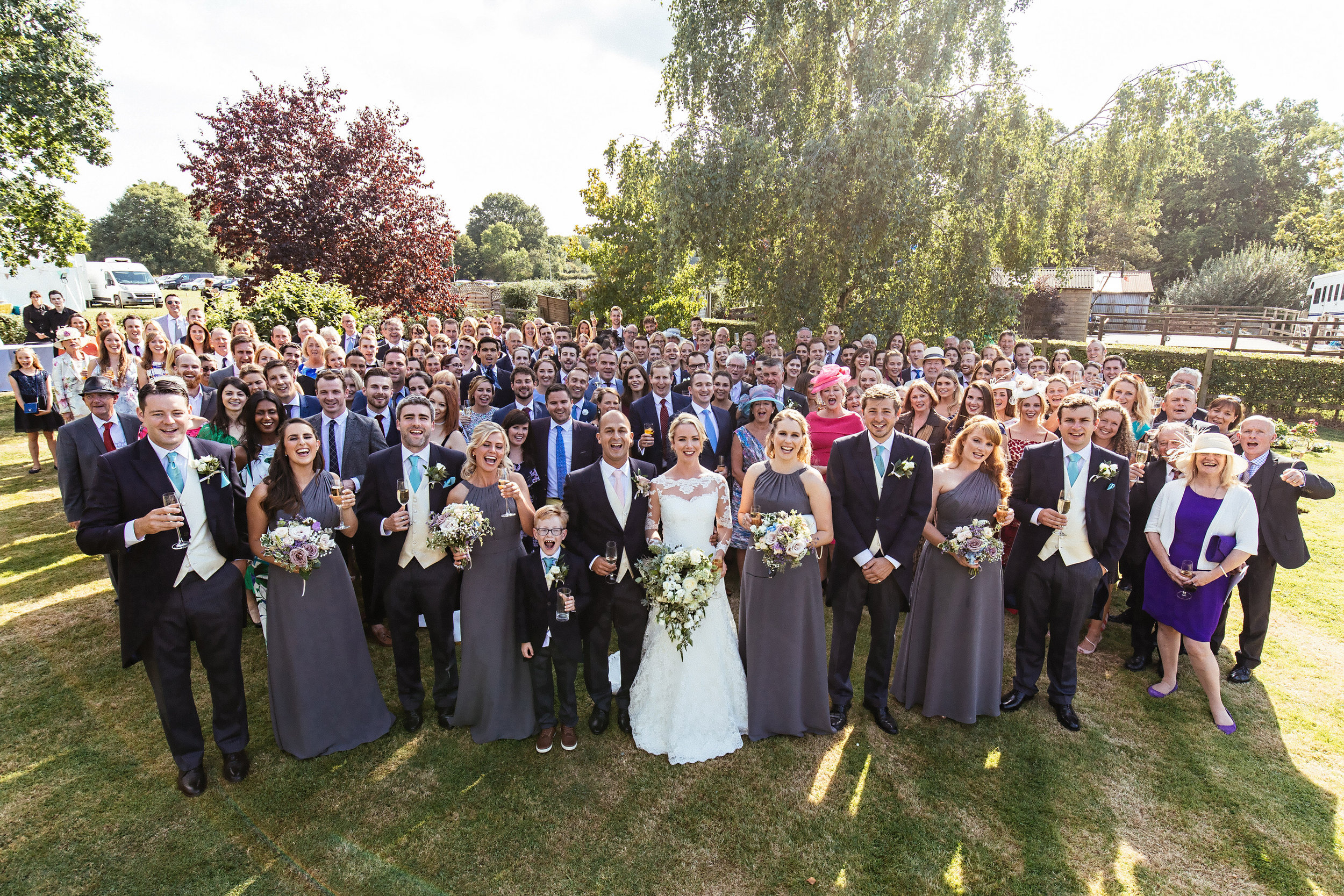 Biddenden Wedding Photographer 0092.jpg